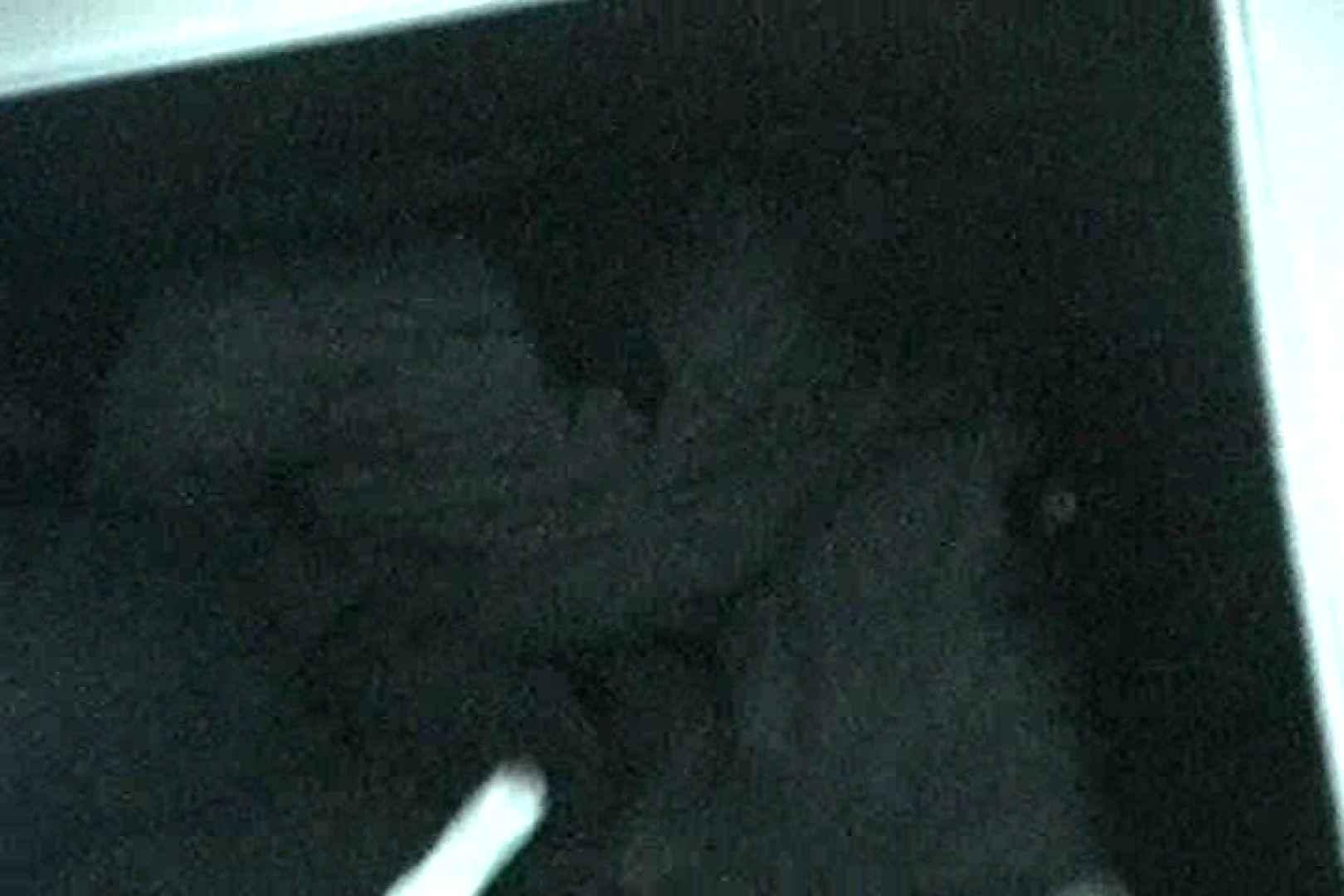 充血監督の深夜の運動会Vol.33 マンコ映像 おめこ無修正画像 43連発 43