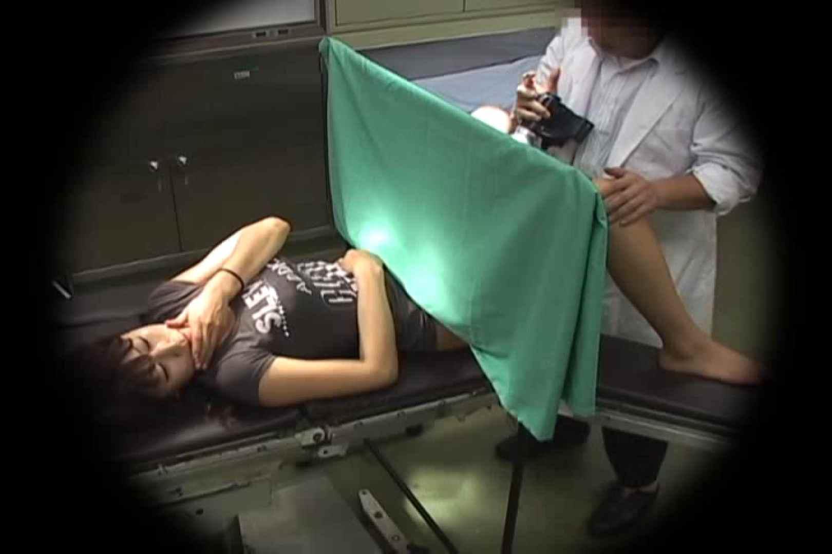 はらませ変態医師!受精完了!!Vol.1 美女OL | 0  109連発 9