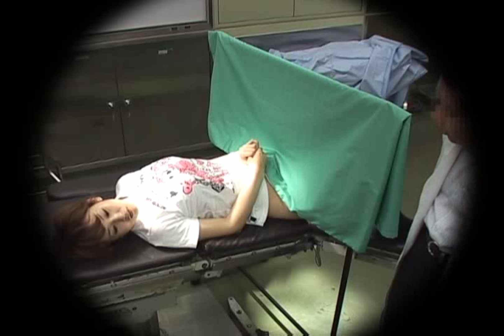 はらませ変態医師!受精完了!!Vol.3 美女OL | フェラチオ娘  23連発 1