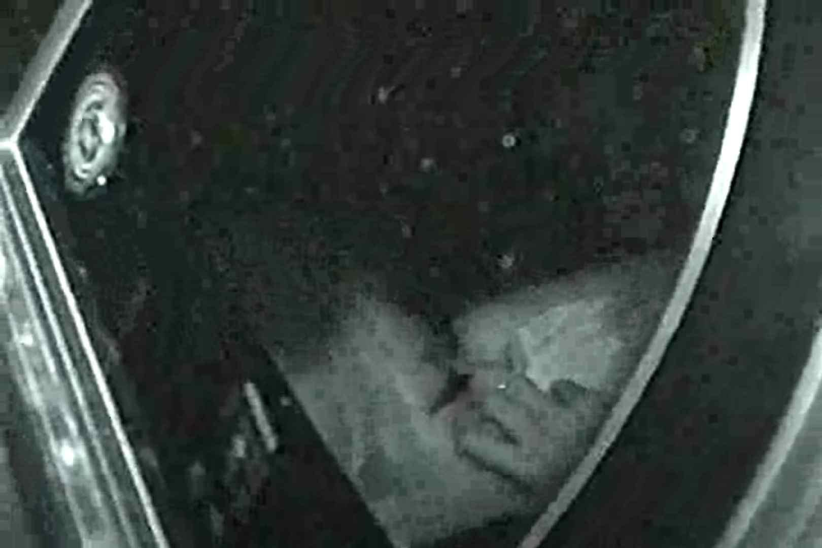 充血監督の深夜の運動会Vol.36 美女OL   0  23連発 5