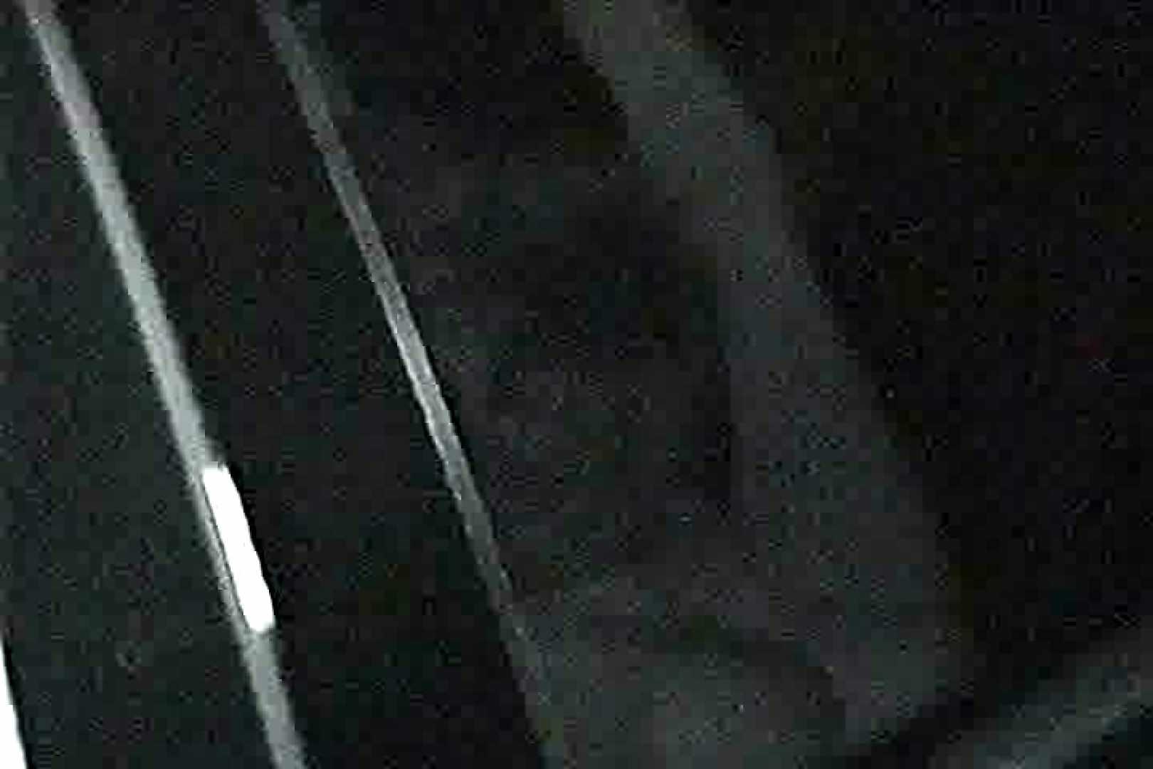 充血監督の深夜の運動会Vol.36 美女OL  23連発 22