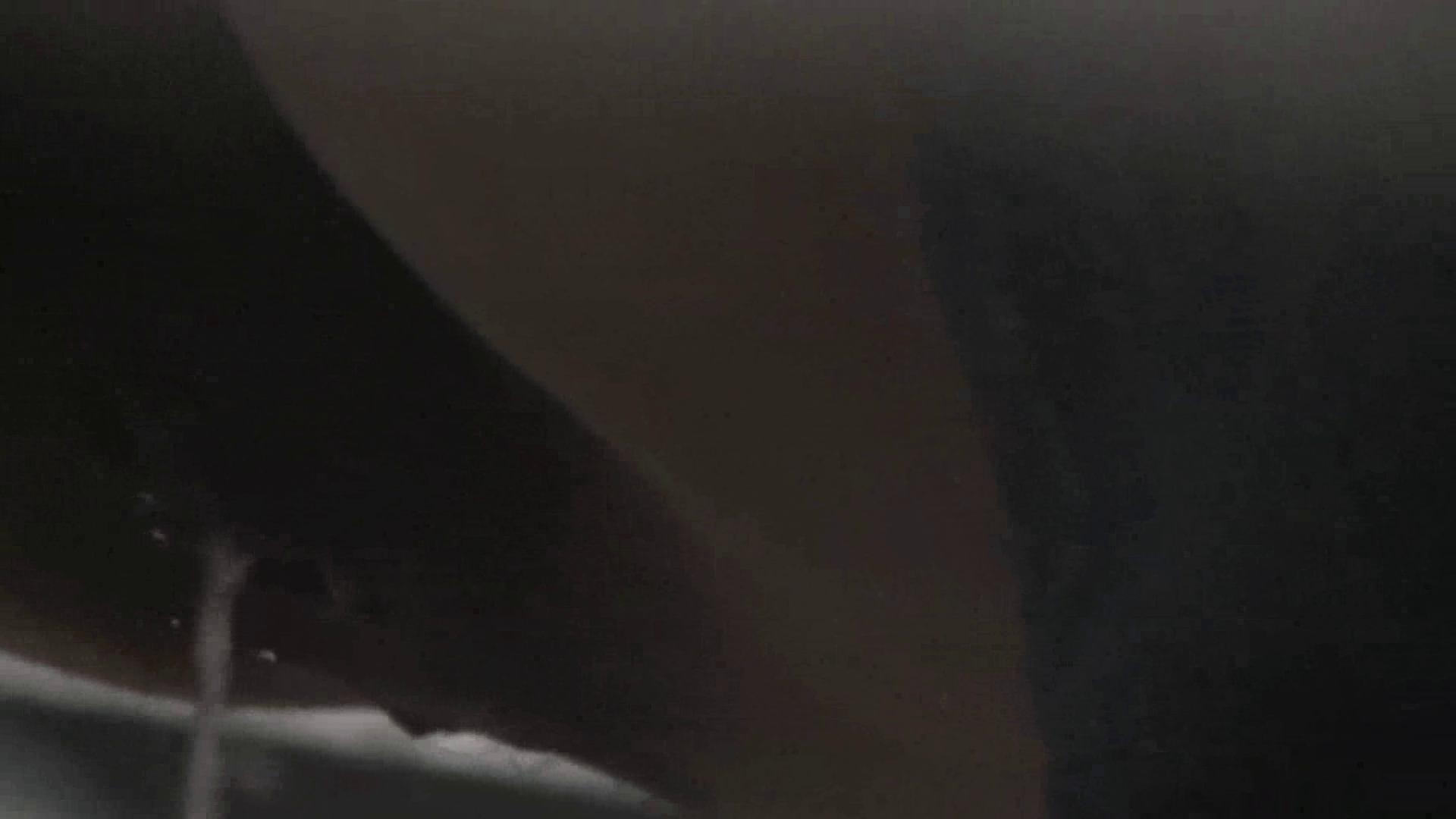 マンコ丸見え女子洗面所Vol.45 丸見え AV無料動画キャプチャ 76連発 4