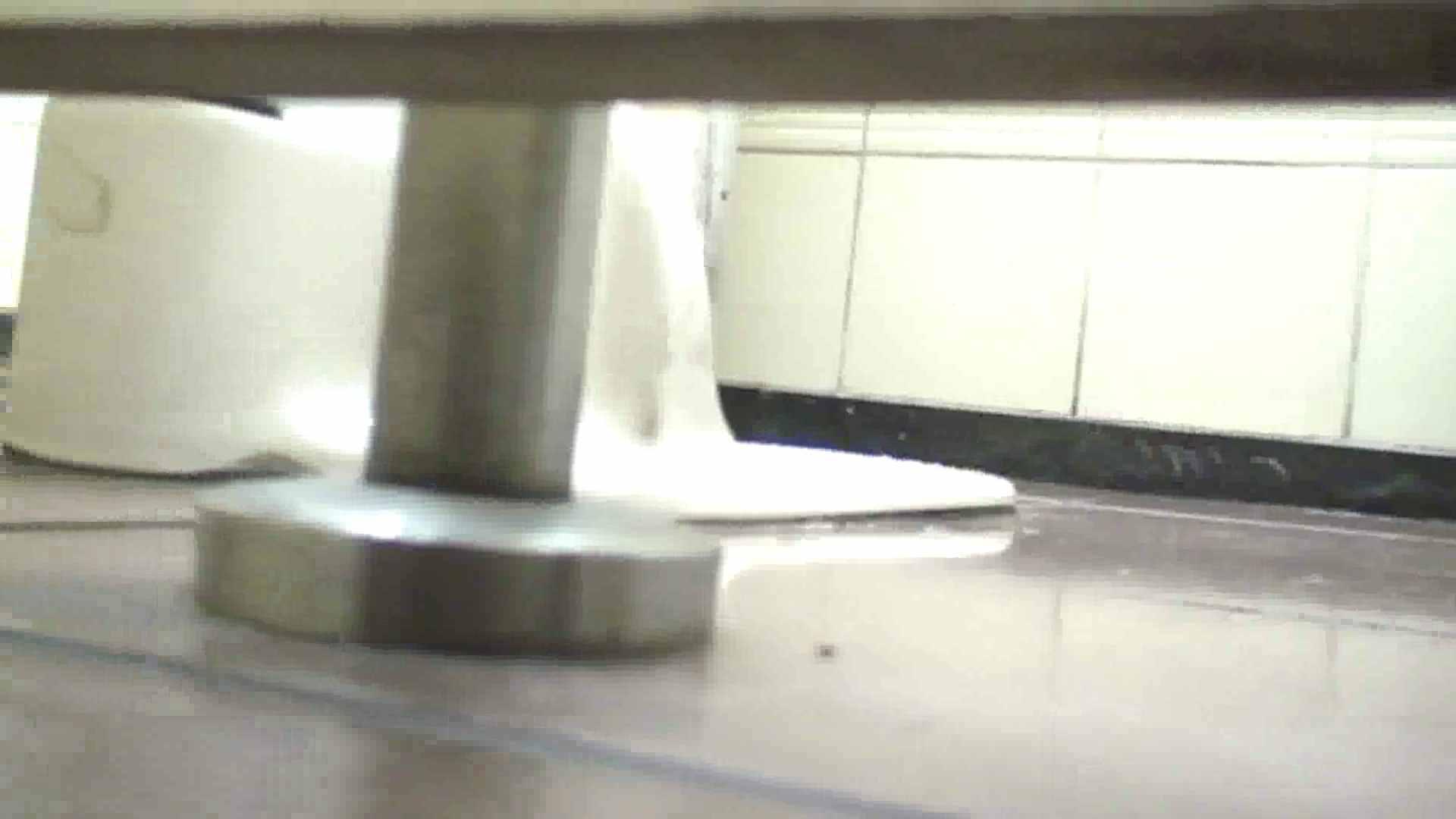 マンコ丸見え女子洗面所Vol.45 マンコ映像 | おまんこ娘  76連発 19