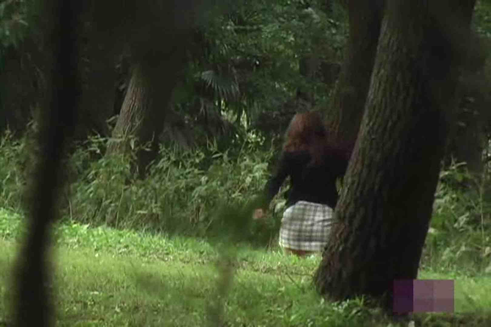 検証!隠し撮りスカートめくり!!Vol.1 美女OL  87連発 26
