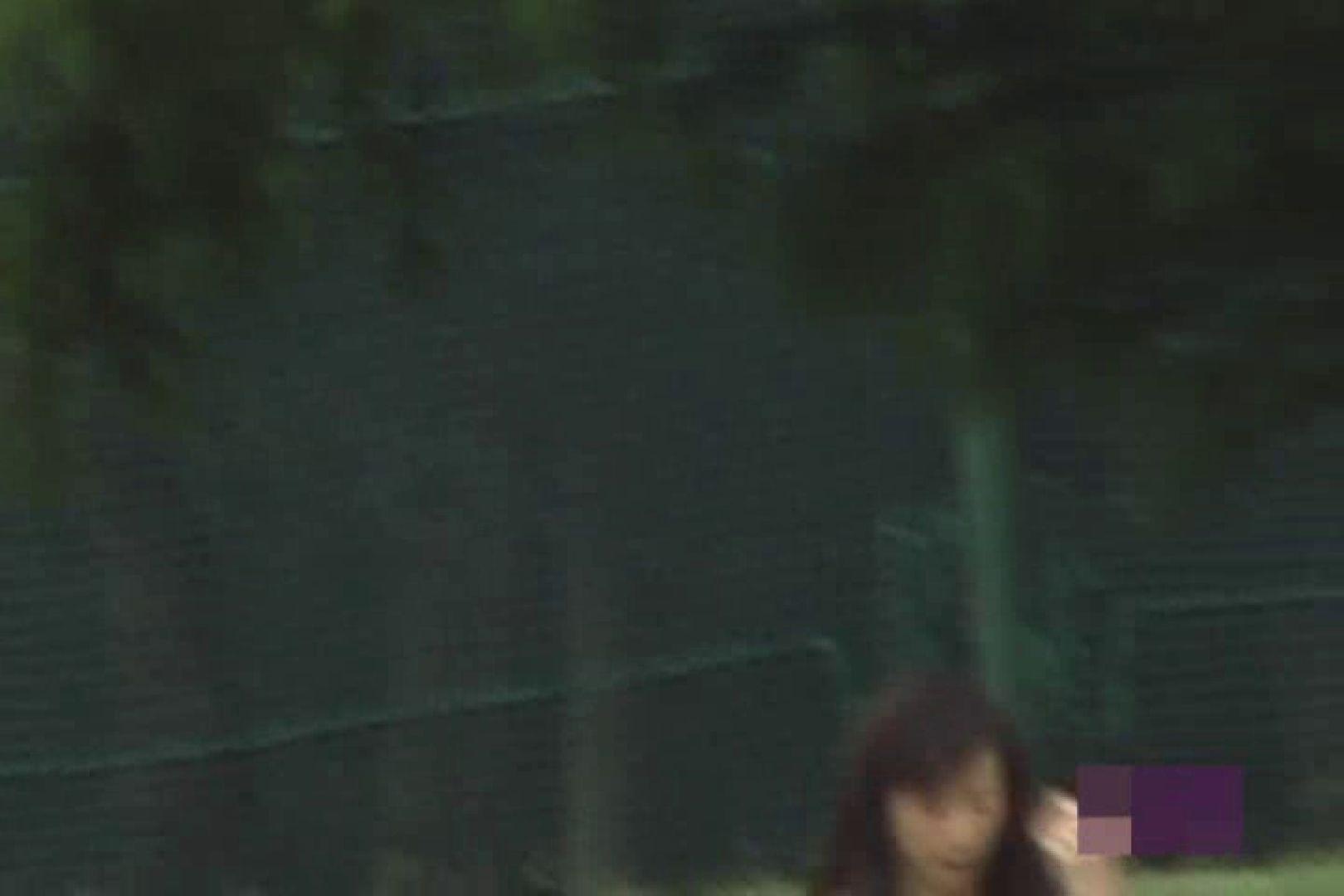 検証!隠し撮りスカートめくり!!Vol.1 美女OL  87連発 72