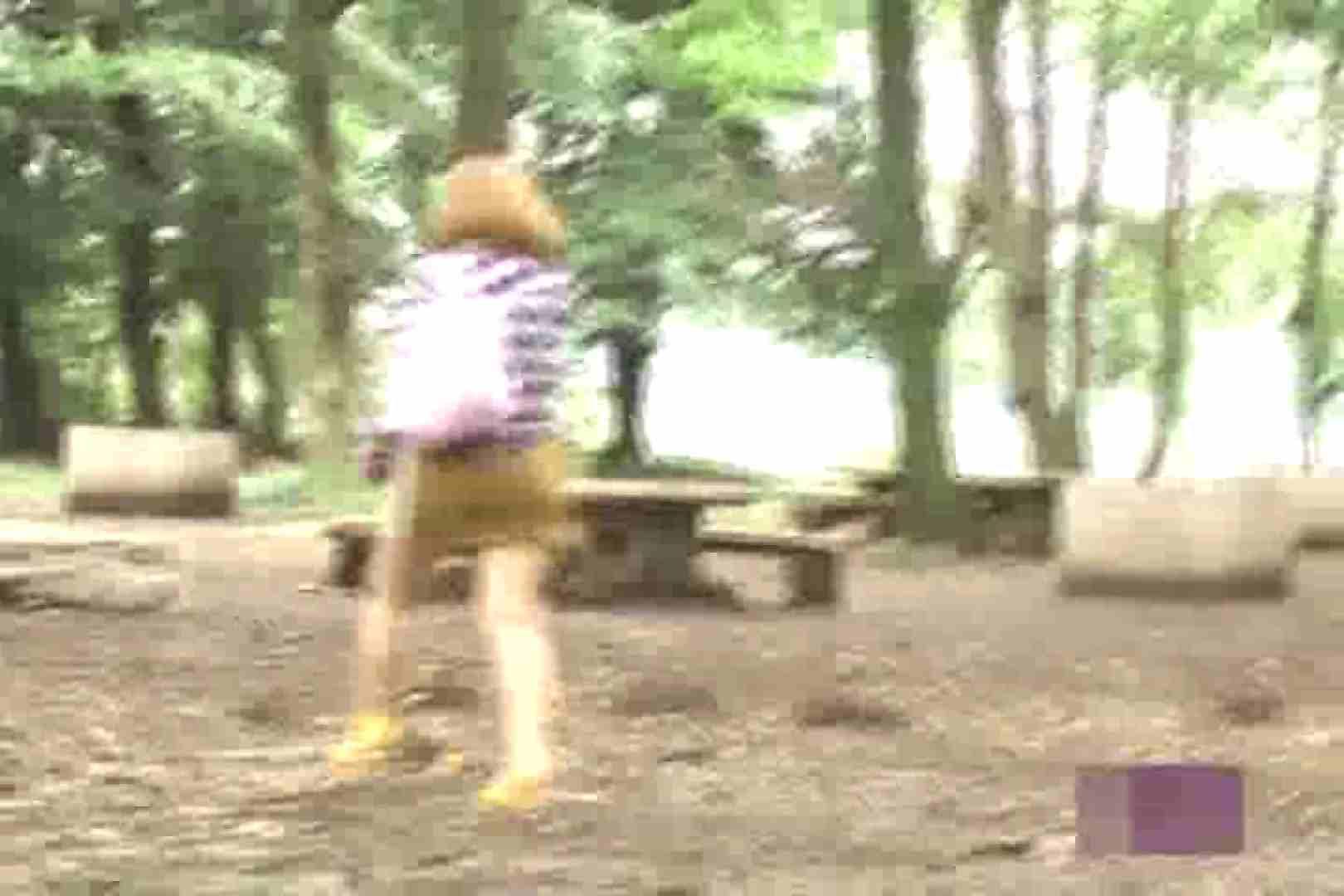 検証!隠し撮りスカートめくり!!Vol.1 美女OL | 0  87連発 85