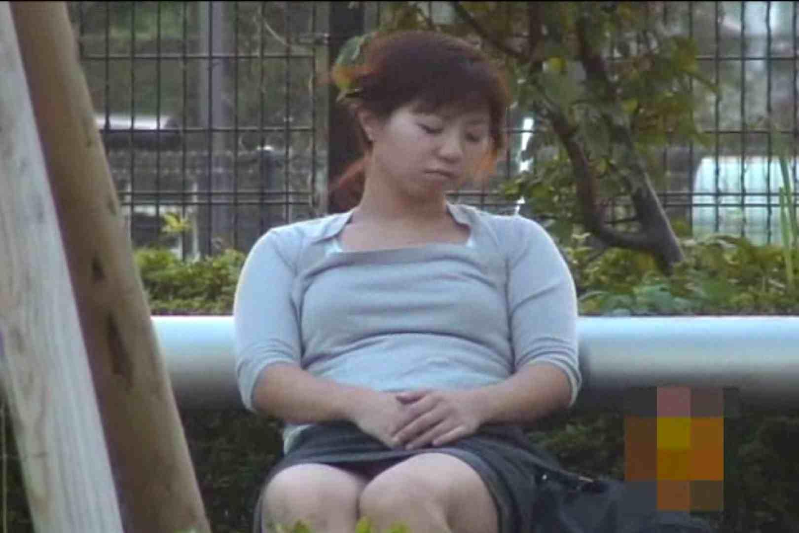 検証!隠し撮りスカートめくり!!Vol.3 美女OL   素人ギャル女  63連発 29