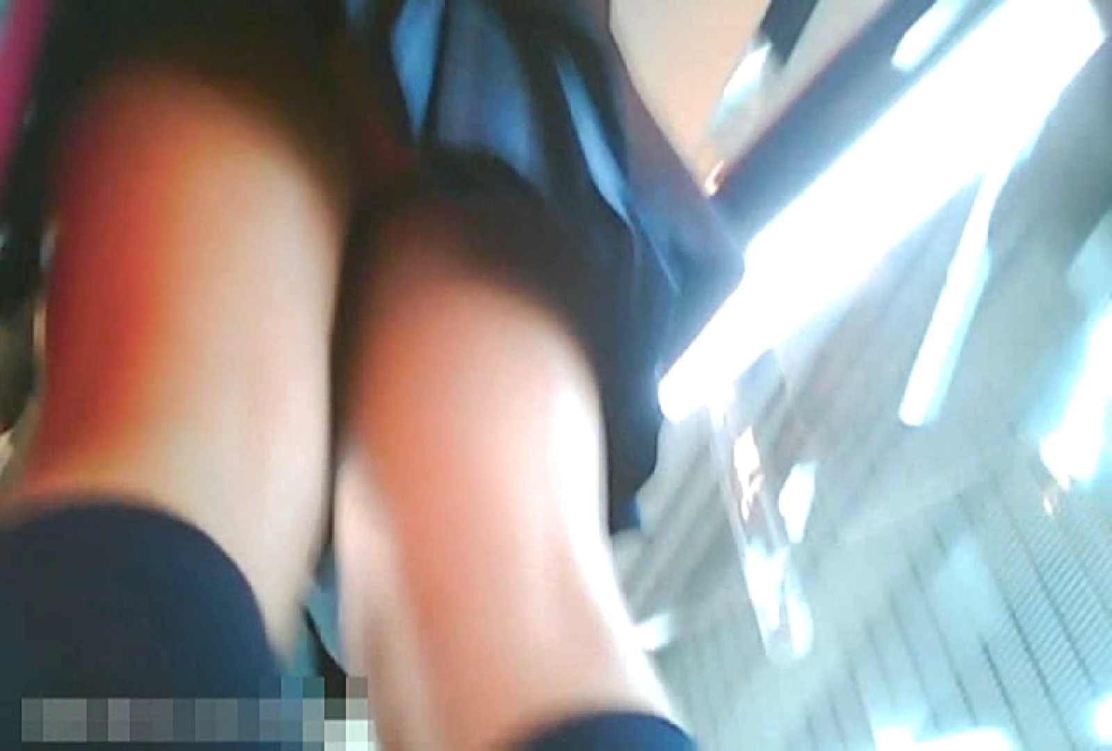 「チキン男」さんの制服ウォッチングVol.5 制服JK | 学校内で  61連発 7