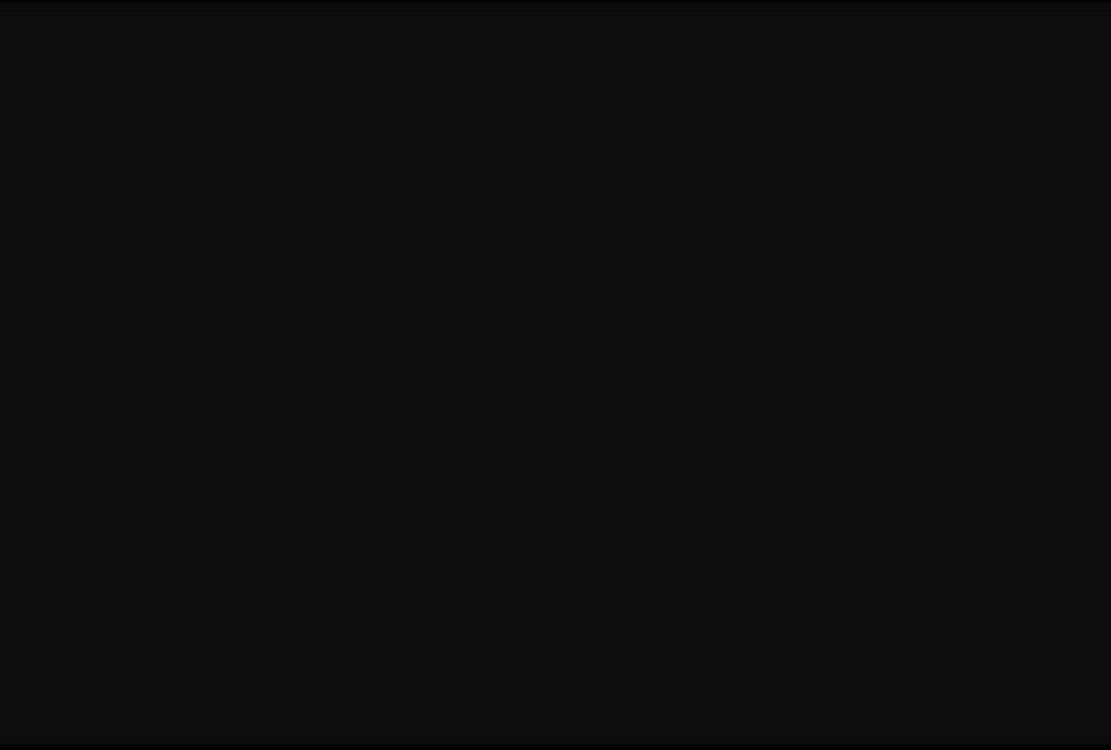 フリマのギャルパンVol.3 チラ見え画像 AV無料動画キャプチャ 80連発 46