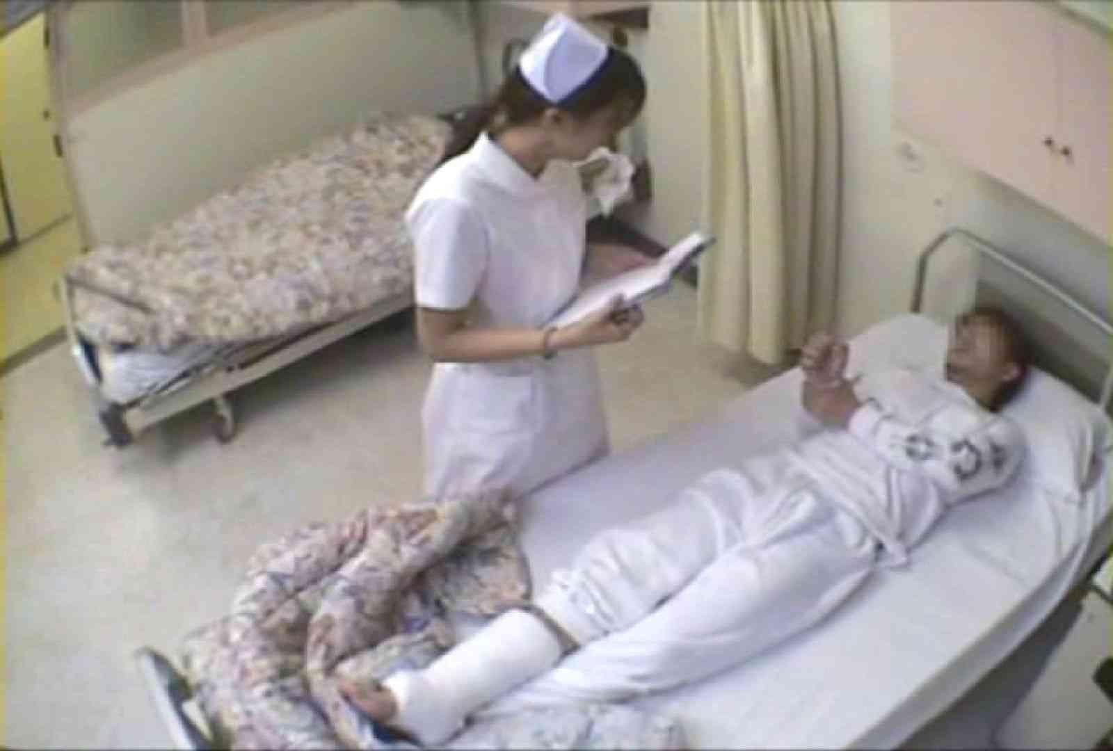 絶対に逝ってはいけない寸止め病棟Vol.8 美女OL | 0  94連発 5