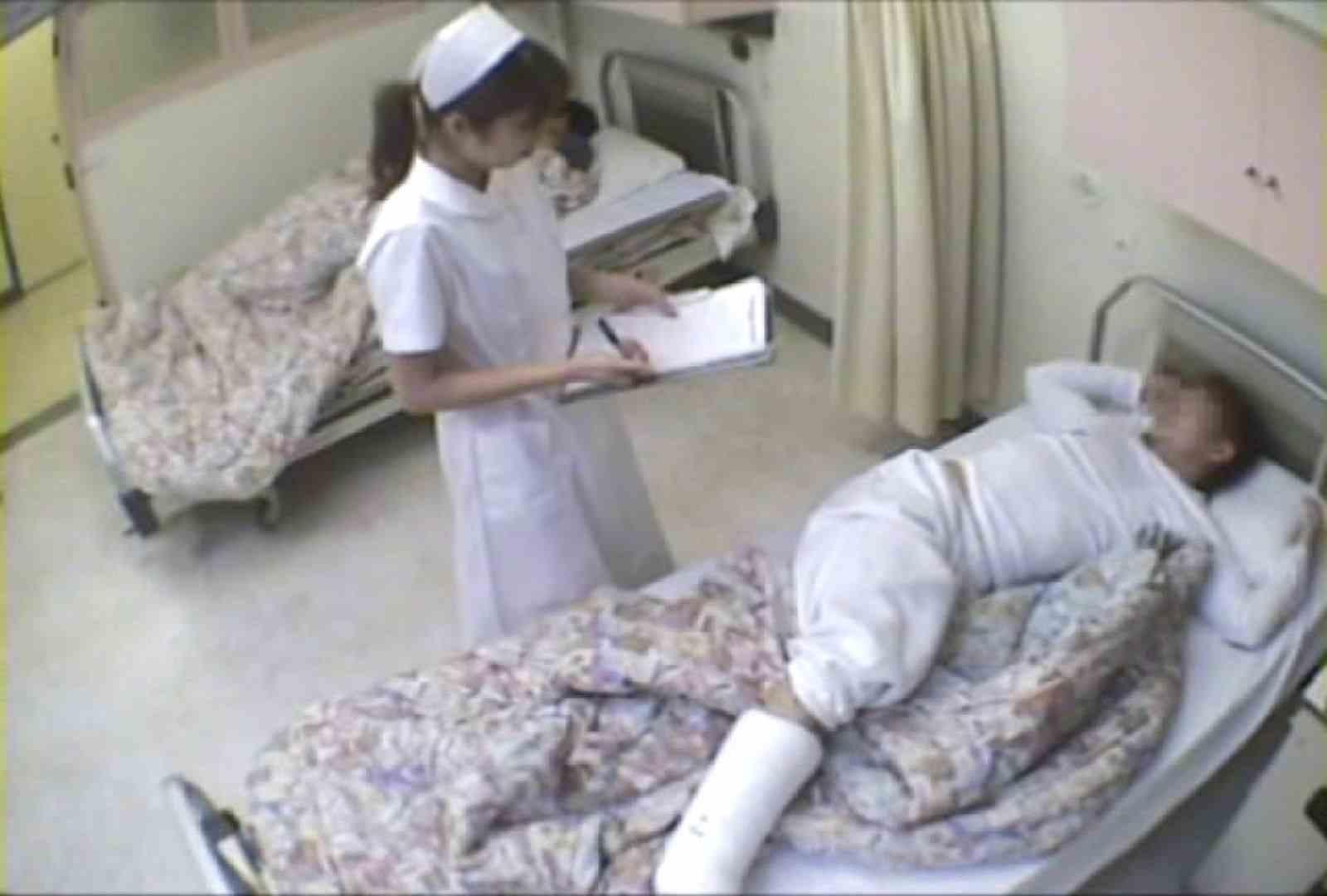 絶対に逝ってはいけない寸止め病棟Vol.8 美女OL | 0  94連発 83