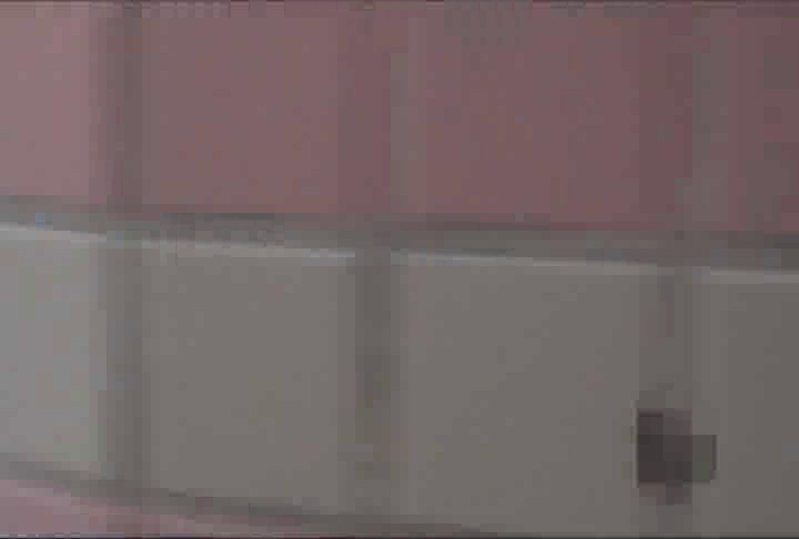 体育会系オナニー部Vol.6 美女OL | オナニー  21連発 3