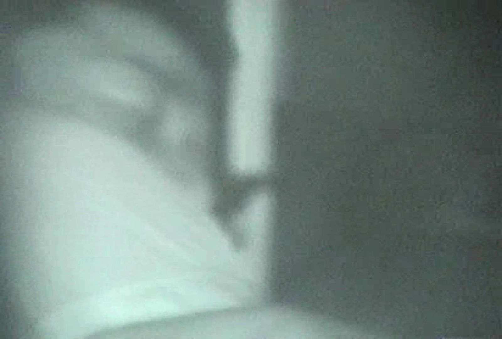 充血監督の深夜の運動会Vol.43 美女OL ワレメ動画紹介 70連発 23