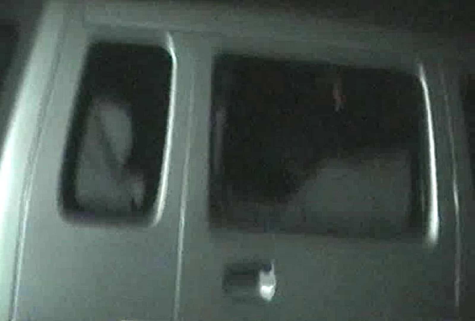 充血監督の深夜の運動会Vol.43 美女OL ワレメ動画紹介 70連発 41
