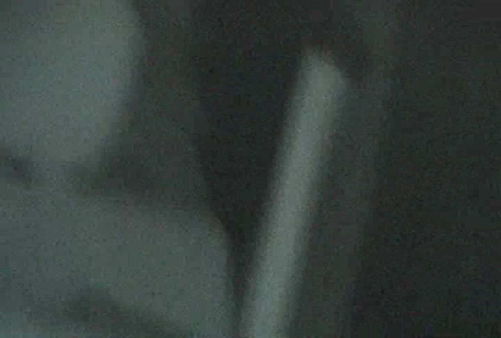 充血監督の深夜の運動会Vol.43 美女OL ワレメ動画紹介 70連発 59