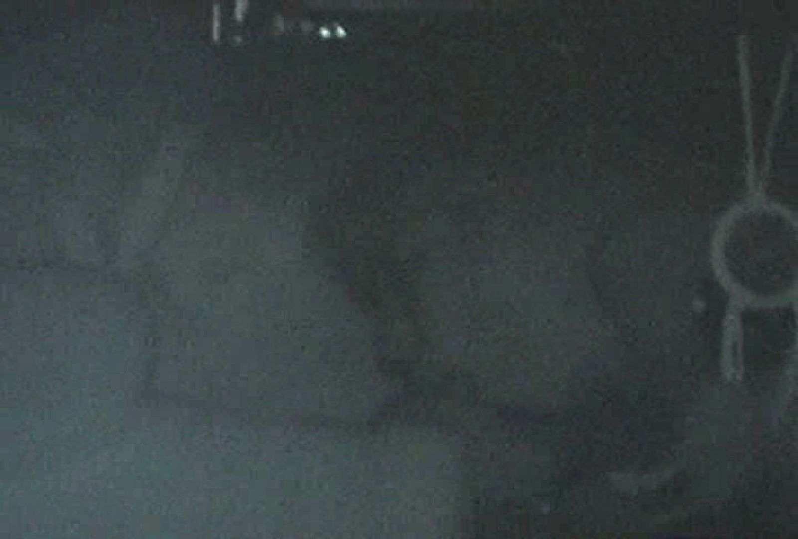 充血監督の深夜の運動会Vol.46 感じるセックス 隠し撮りオマンコ動画紹介 81連発 4