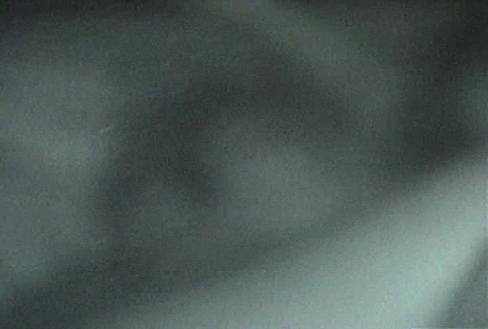 充血監督の深夜の運動会Vol.46 感じるセックス 隠し撮りオマンコ動画紹介 81連発 9