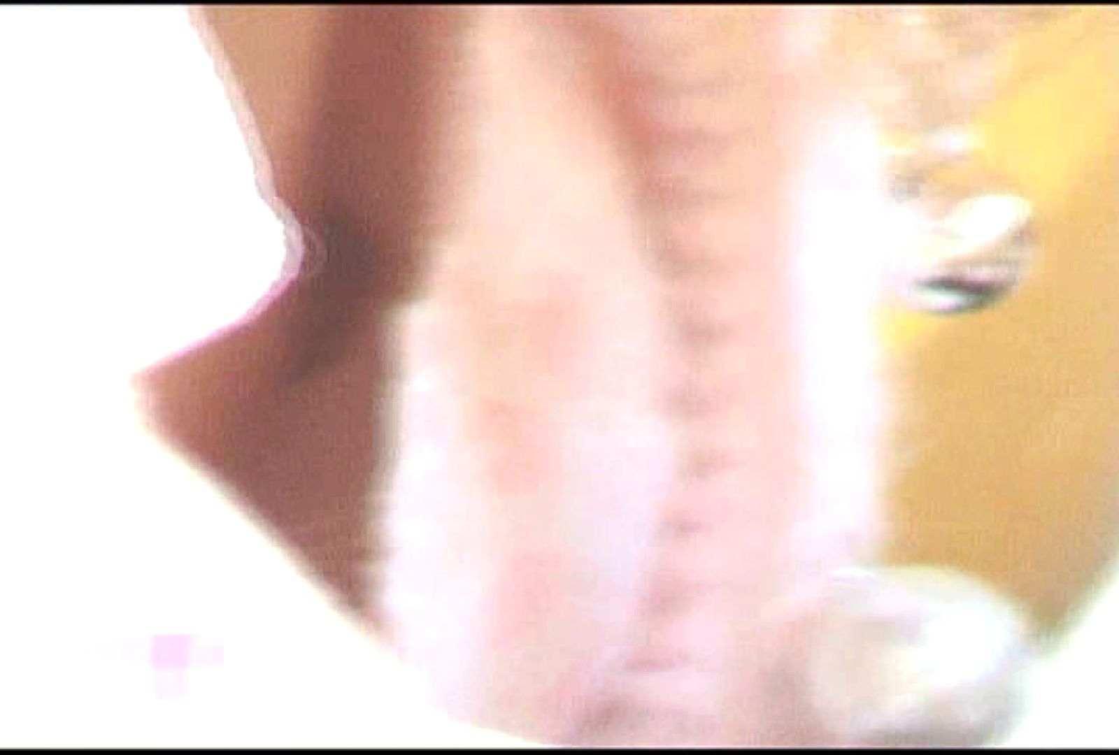 熱視線Vol.5 美女OL  102連発 16