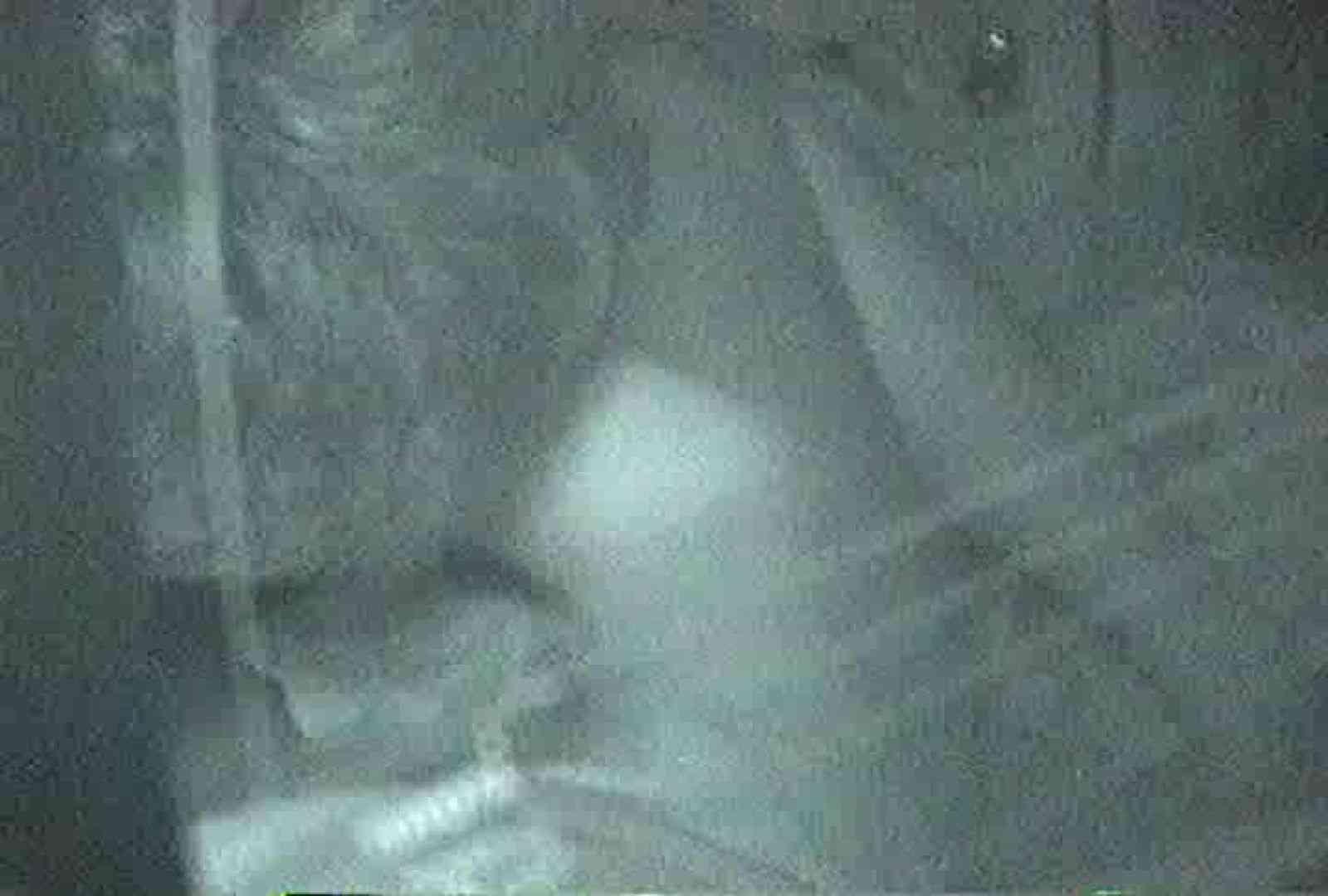 充血監督の深夜の運動会Vol.48 淫乱 スケベ動画紹介 63連発 10