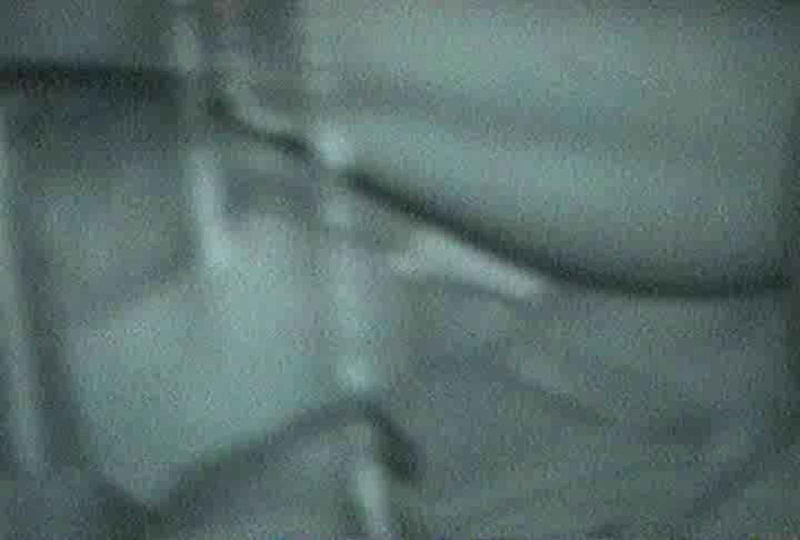 充血監督の深夜の運動会Vol.48 小悪魔ギャル ワレメ無修正動画無料 63連発 14