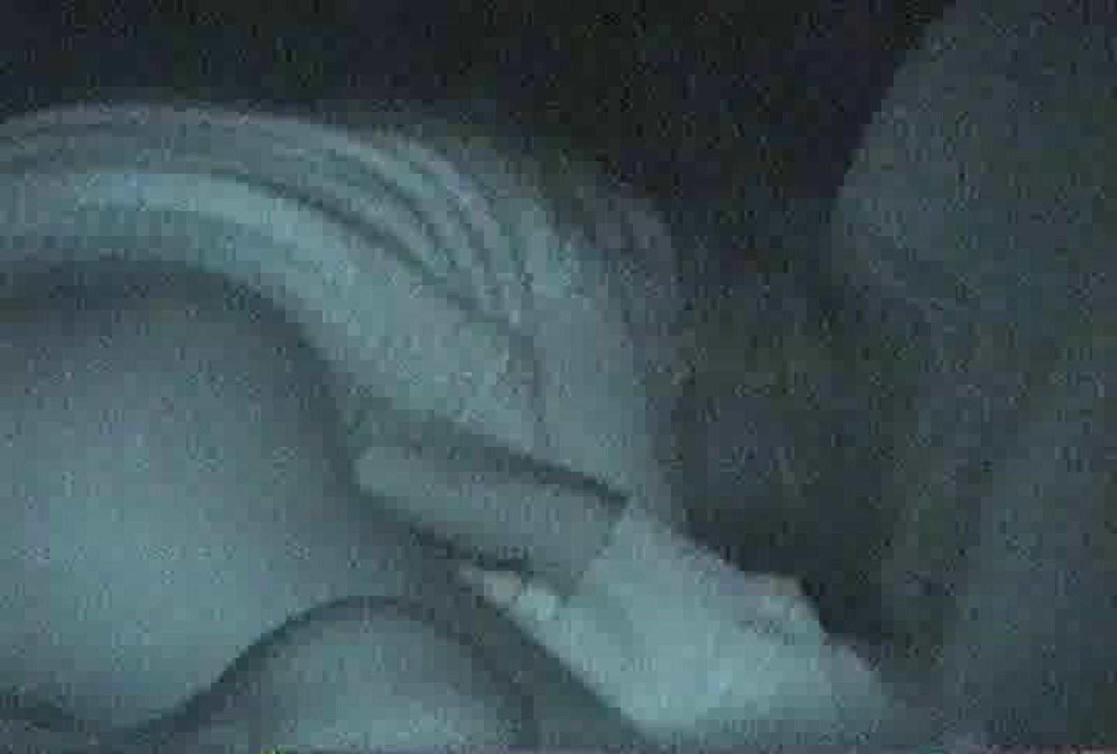 充血監督の深夜の運動会Vol.48 アナルプレイ 戯れ無修正画像 63連発 23