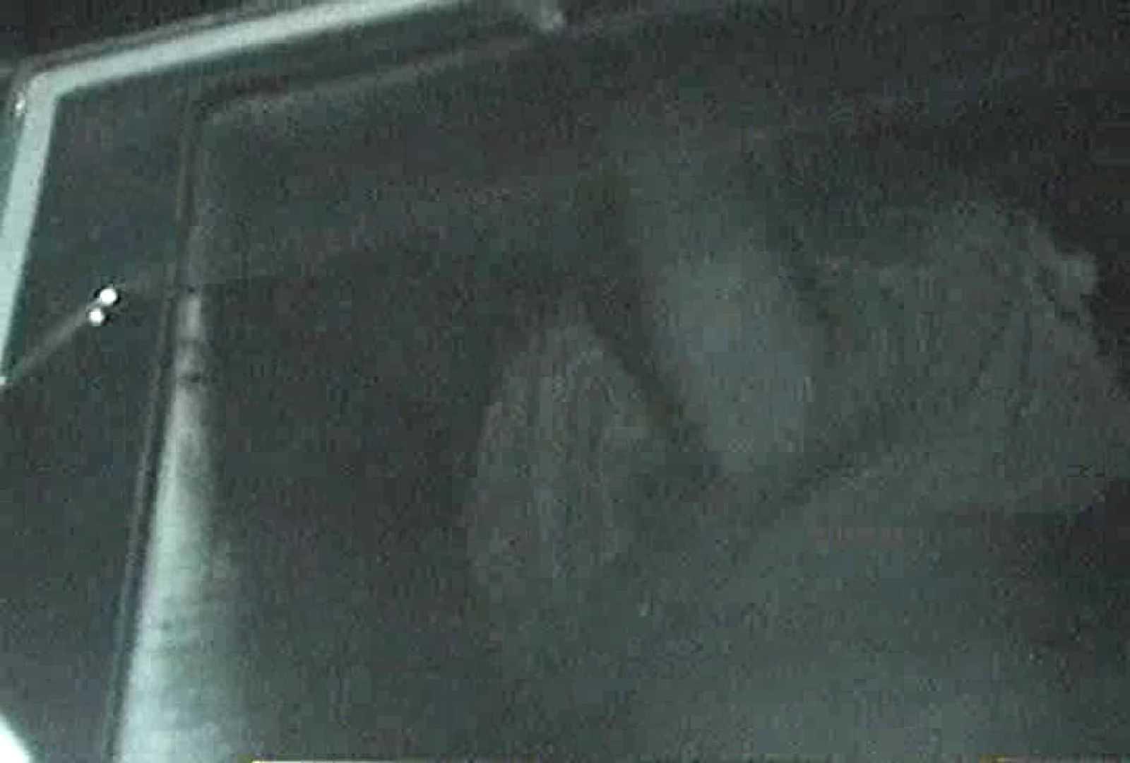 充血監督の深夜の運動会Vol.48 淫乱 スケベ動画紹介 63連発 52