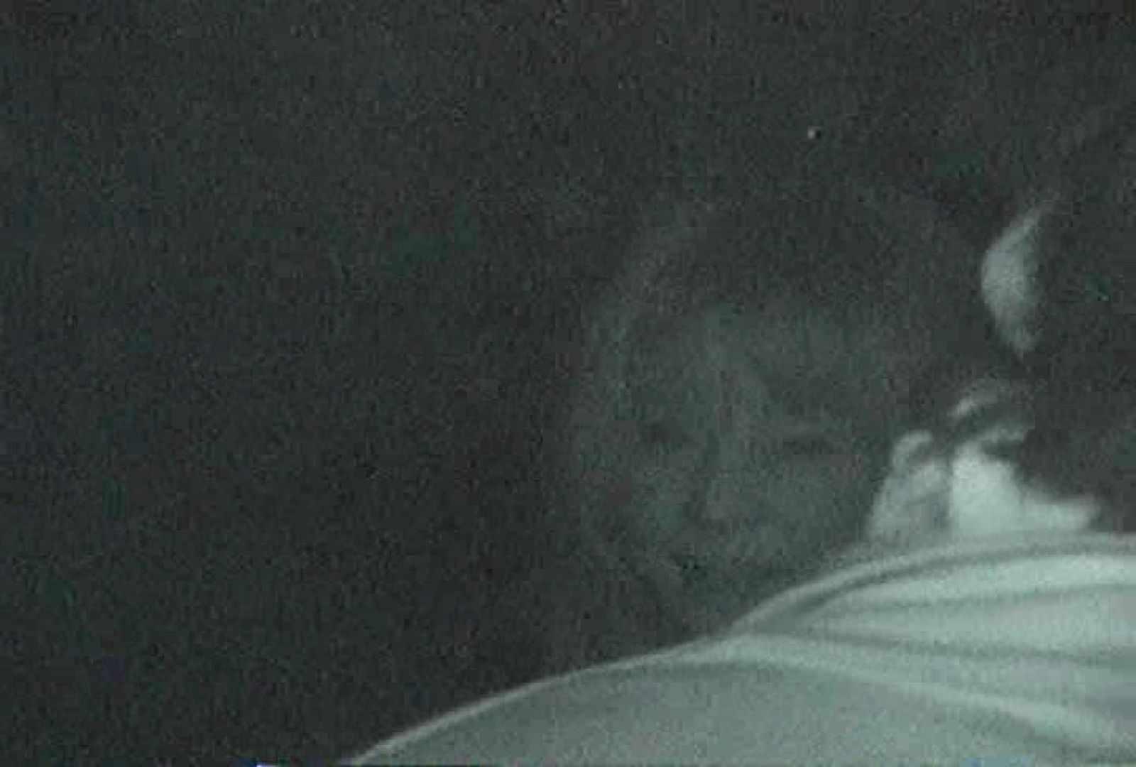 充血監督の深夜の運動会Vol.50 細身娘 オマンコ動画キャプチャ 72連発 26