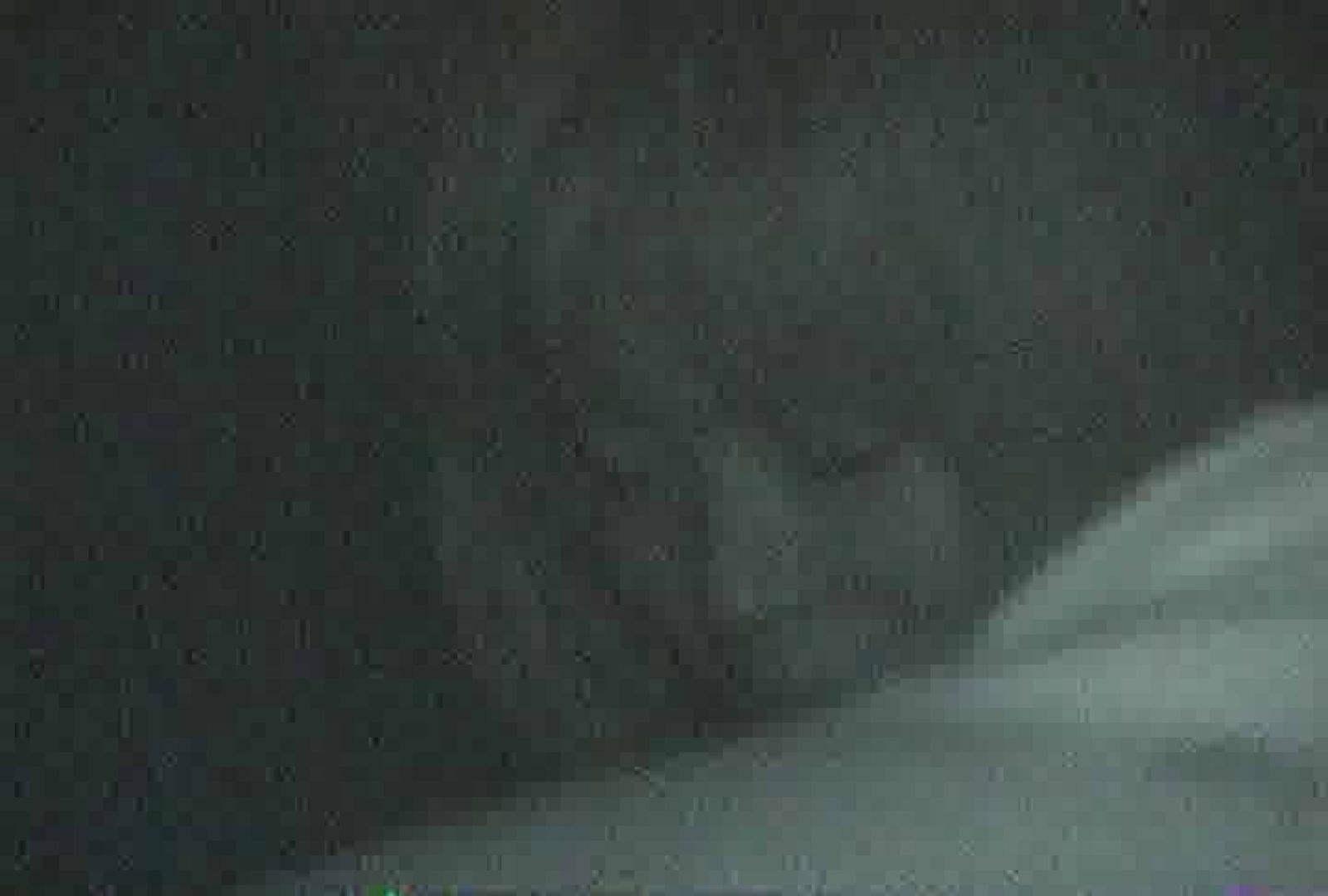 充血監督の深夜の運動会Vol.50 美女OL  72連発 30