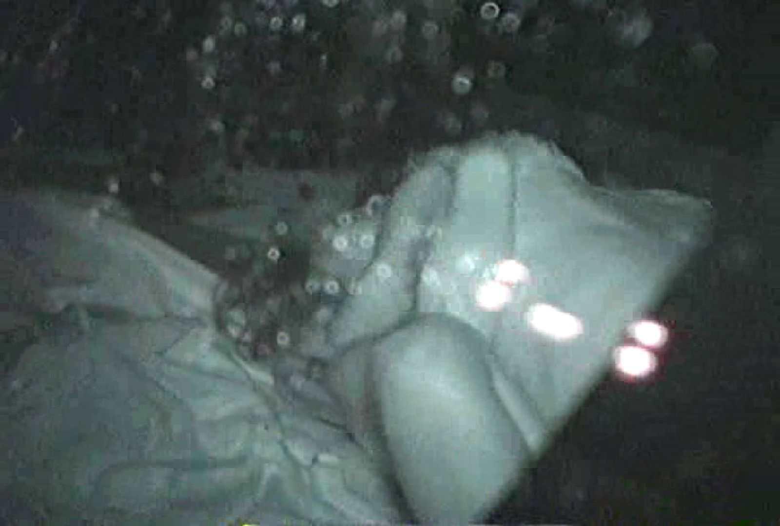充血監督の深夜の運動会Vol.50 細身娘 オマンコ動画キャプチャ 72連発 44