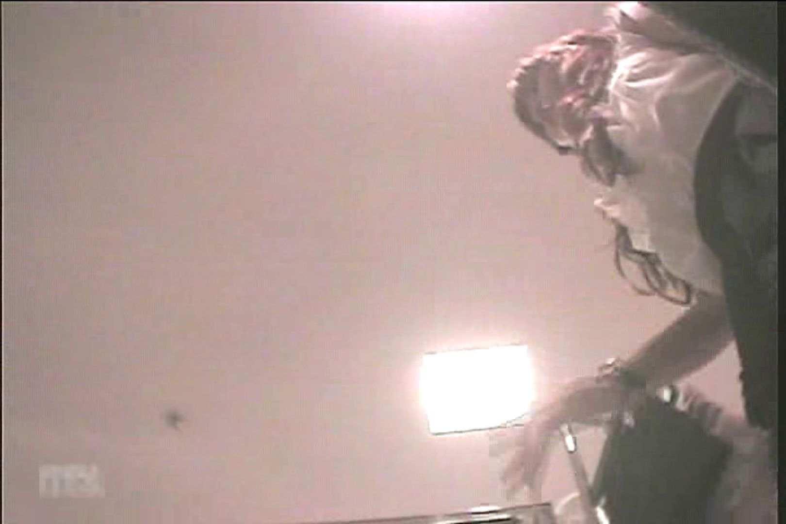 ショップギャルパンチラ!ただ今接客中!!Vol.29 小悪魔ギャル おまんこ動画流出 49連発 11