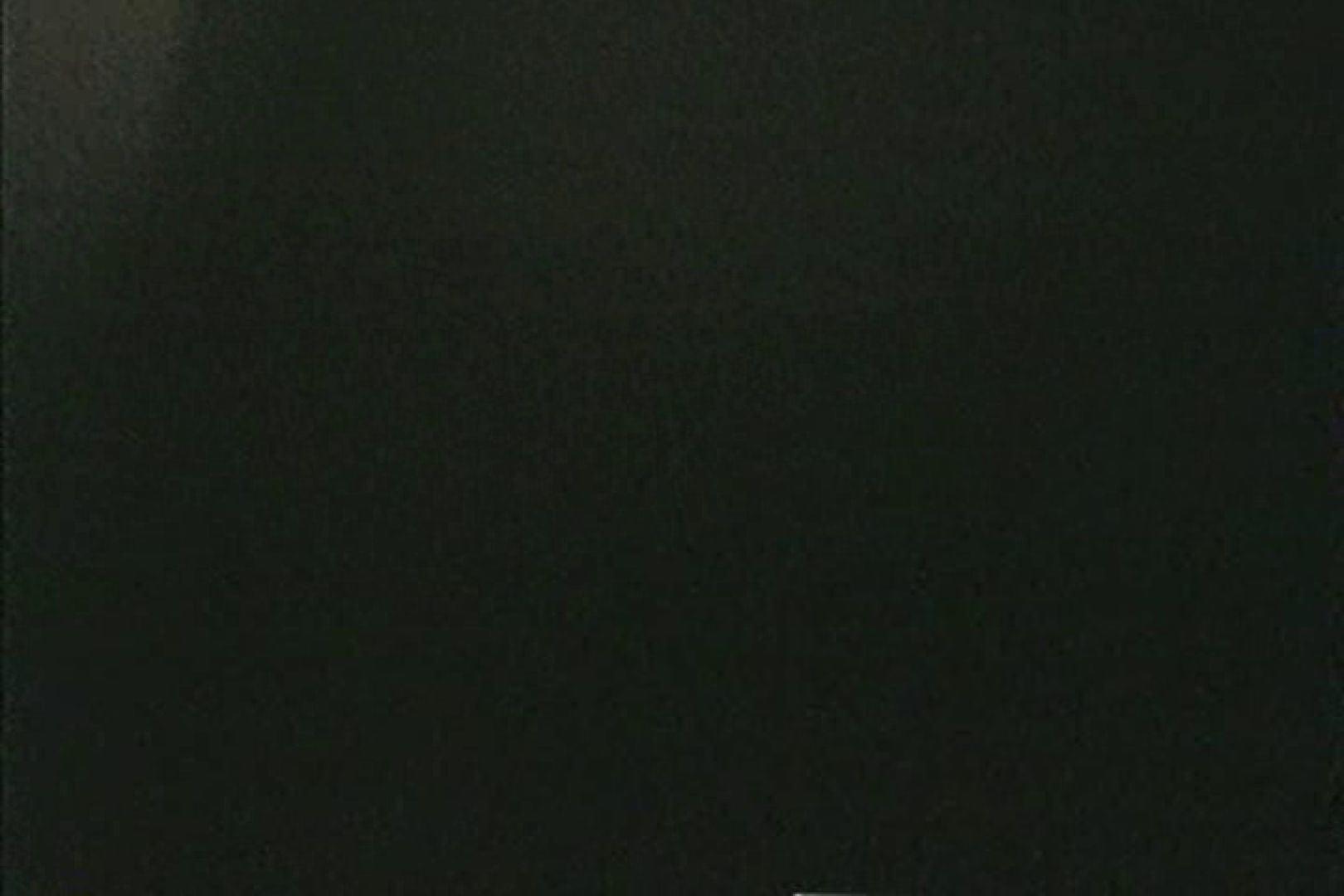 WAC 女子寮Vol.3 女子寮  53連発 2