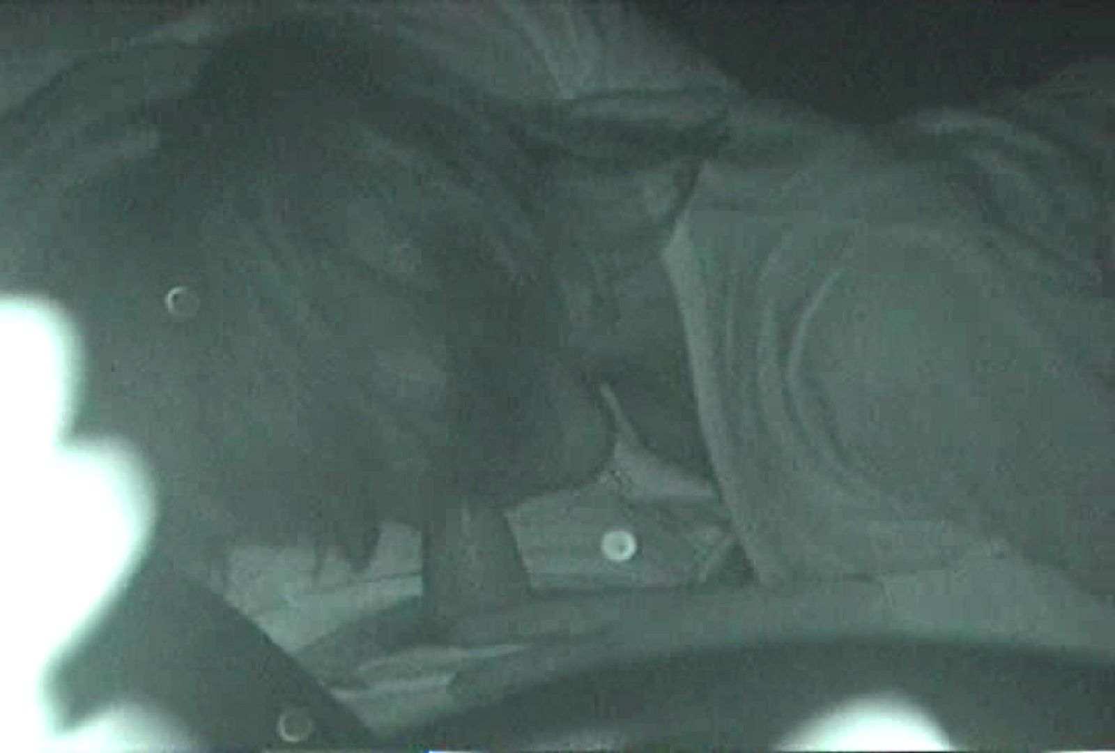 充血監督の深夜の運動会Vol.58 美女OL ワレメ動画紹介 86連発 18