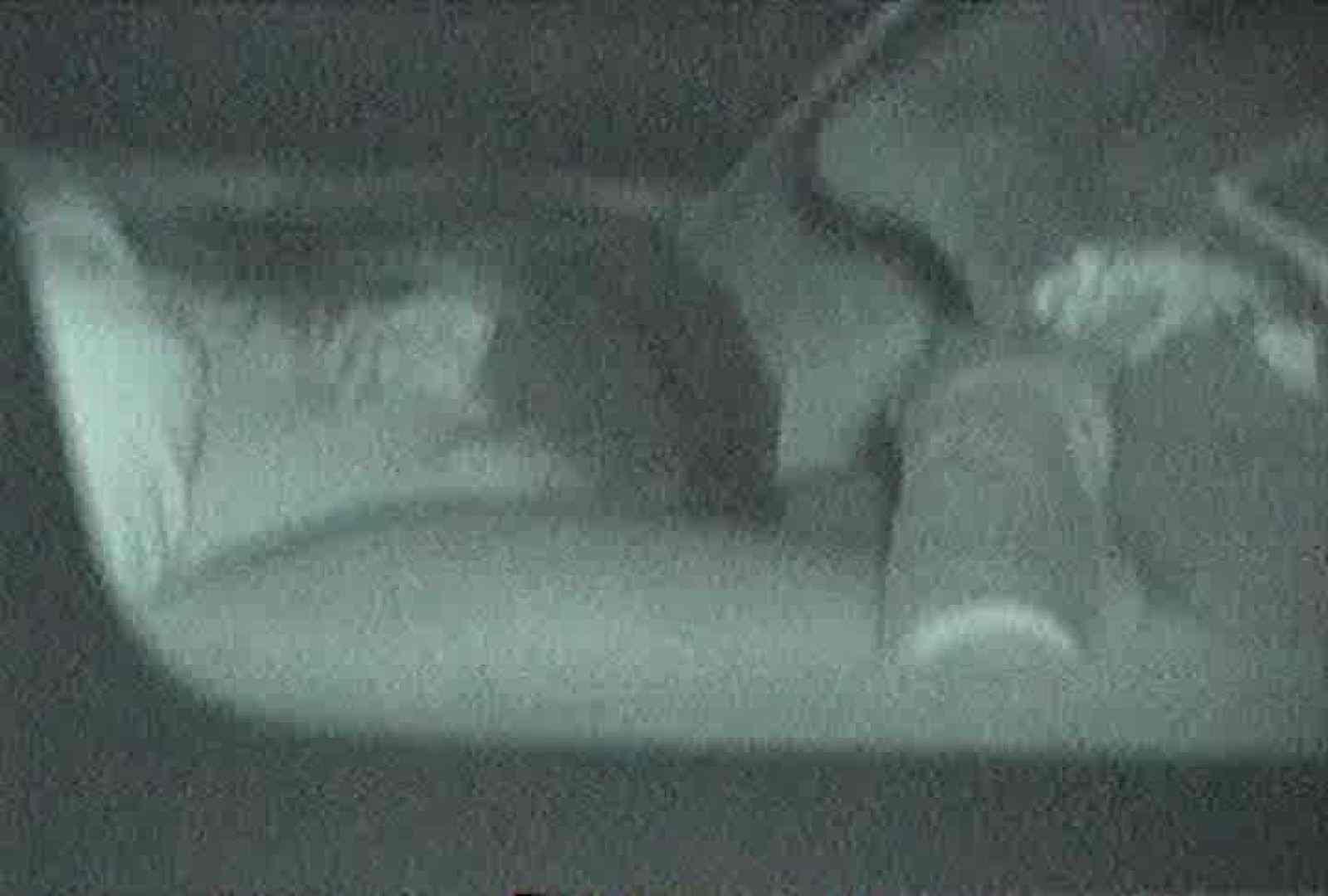 充血監督の深夜の運動会Vol.58 美女OL ワレメ動画紹介 86連発 26