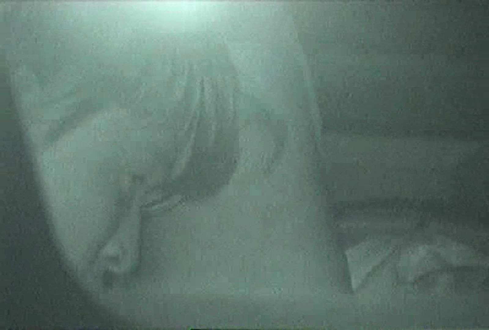 充血監督の深夜の運動会Vol.58 フェラ  86連発 32