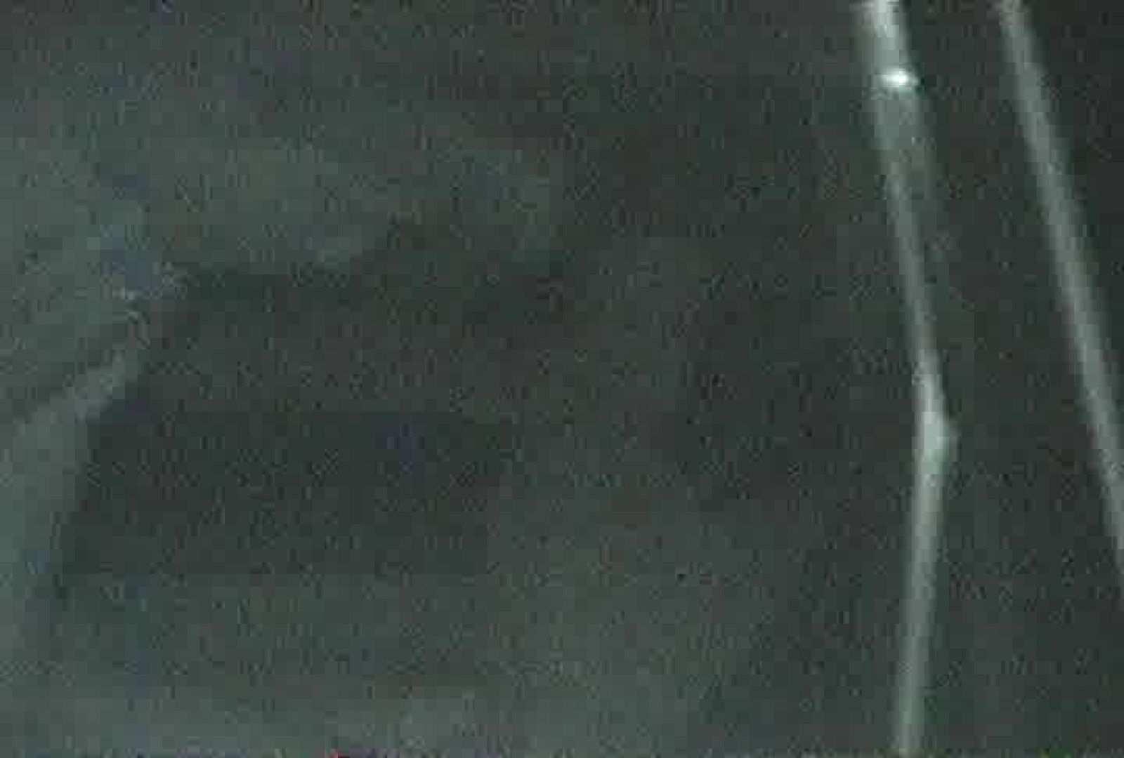 充血監督の深夜の運動会Vol.58 感じるセックス AV無料動画キャプチャ 86連発 39