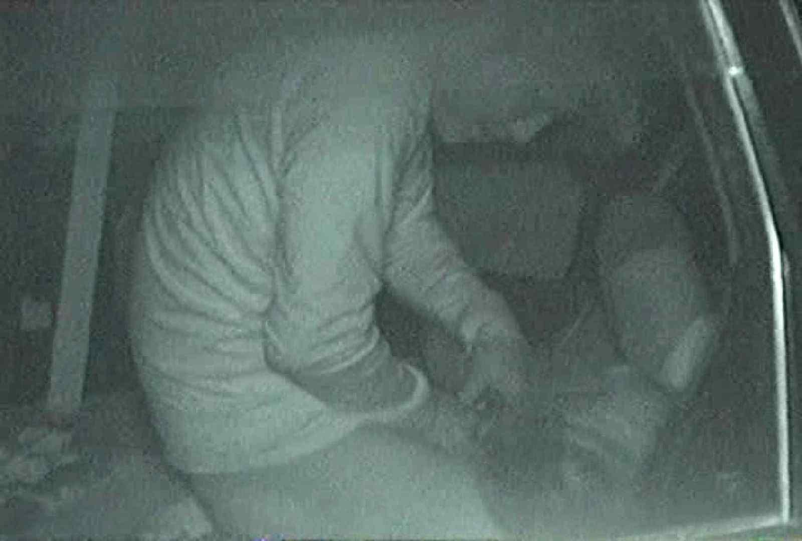 充血監督の深夜の運動会Vol.58 フェラ  86連発 48