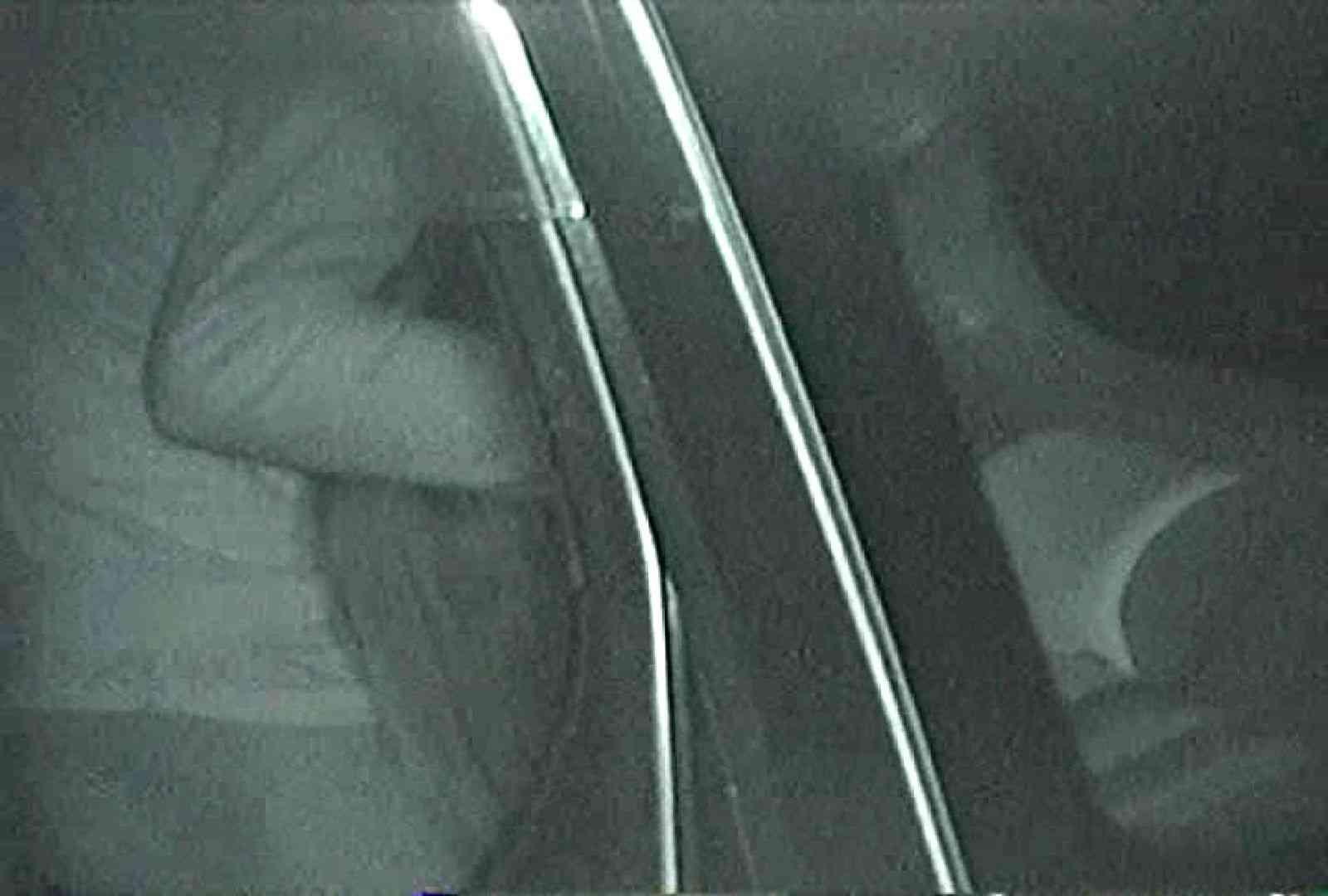 充血監督の深夜の運動会Vol.58 感じるセックス AV無料動画キャプチャ 86連発 51