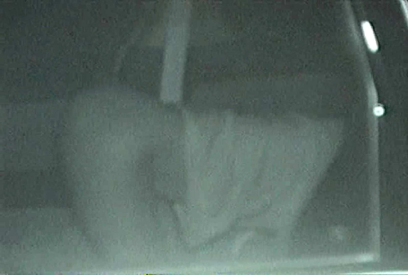 充血監督の深夜の運動会Vol.58 感じるセックス AV無料動画キャプチャ 86連発 59