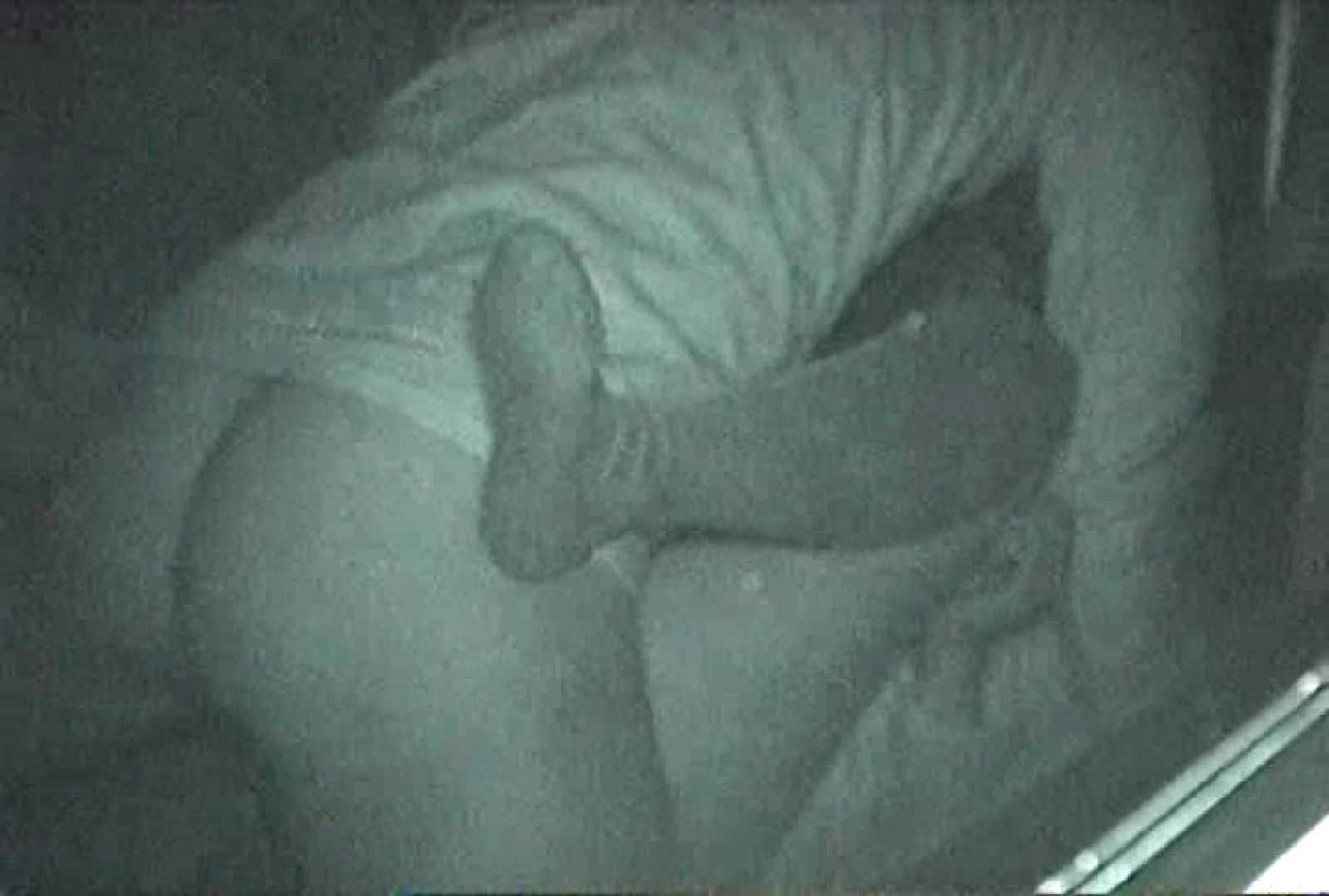 充血監督の深夜の運動会Vol.58 感じるセックス AV無料動画キャプチャ 86連発 67