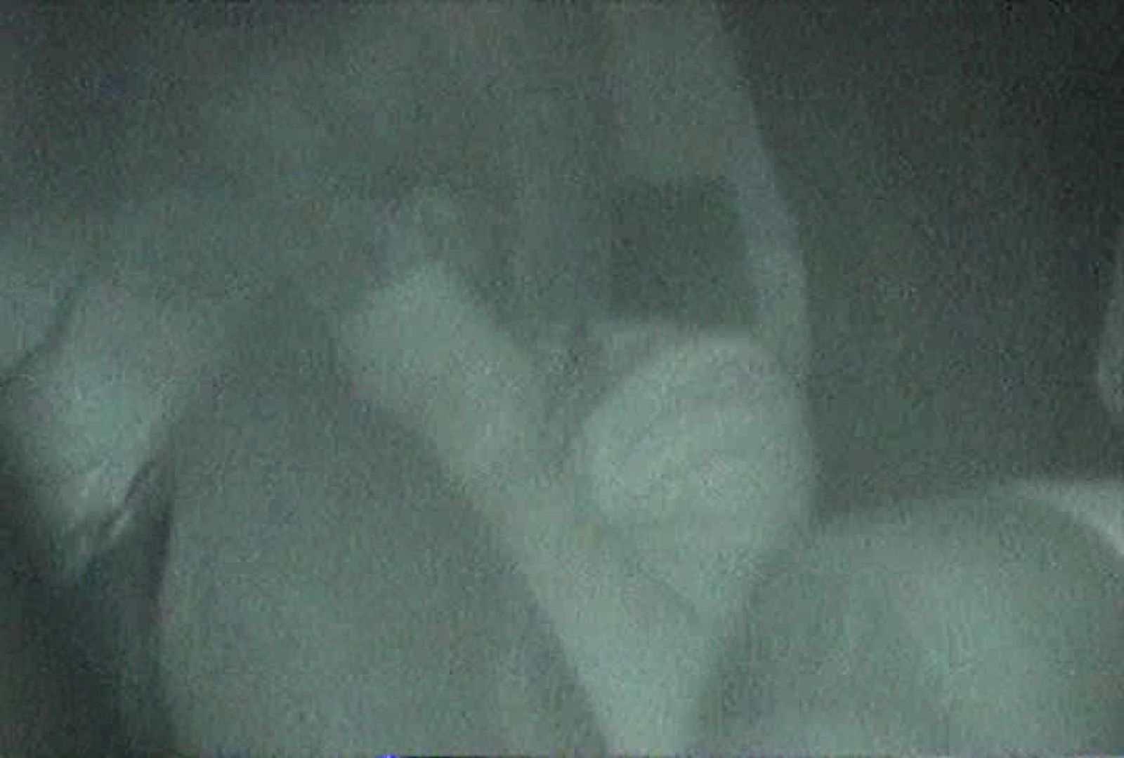 充血監督の深夜の運動会Vol.58 感じるセックス AV無料動画キャプチャ 86連発 79
