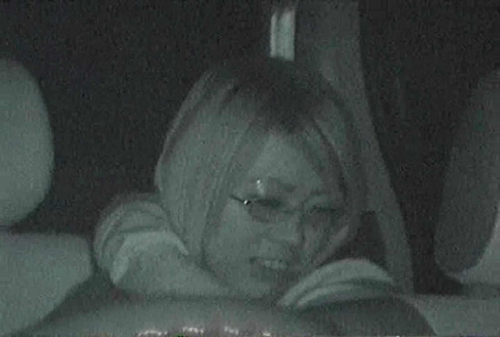 充血監督の深夜の運動会Vol.58 フェラ  86連発 84