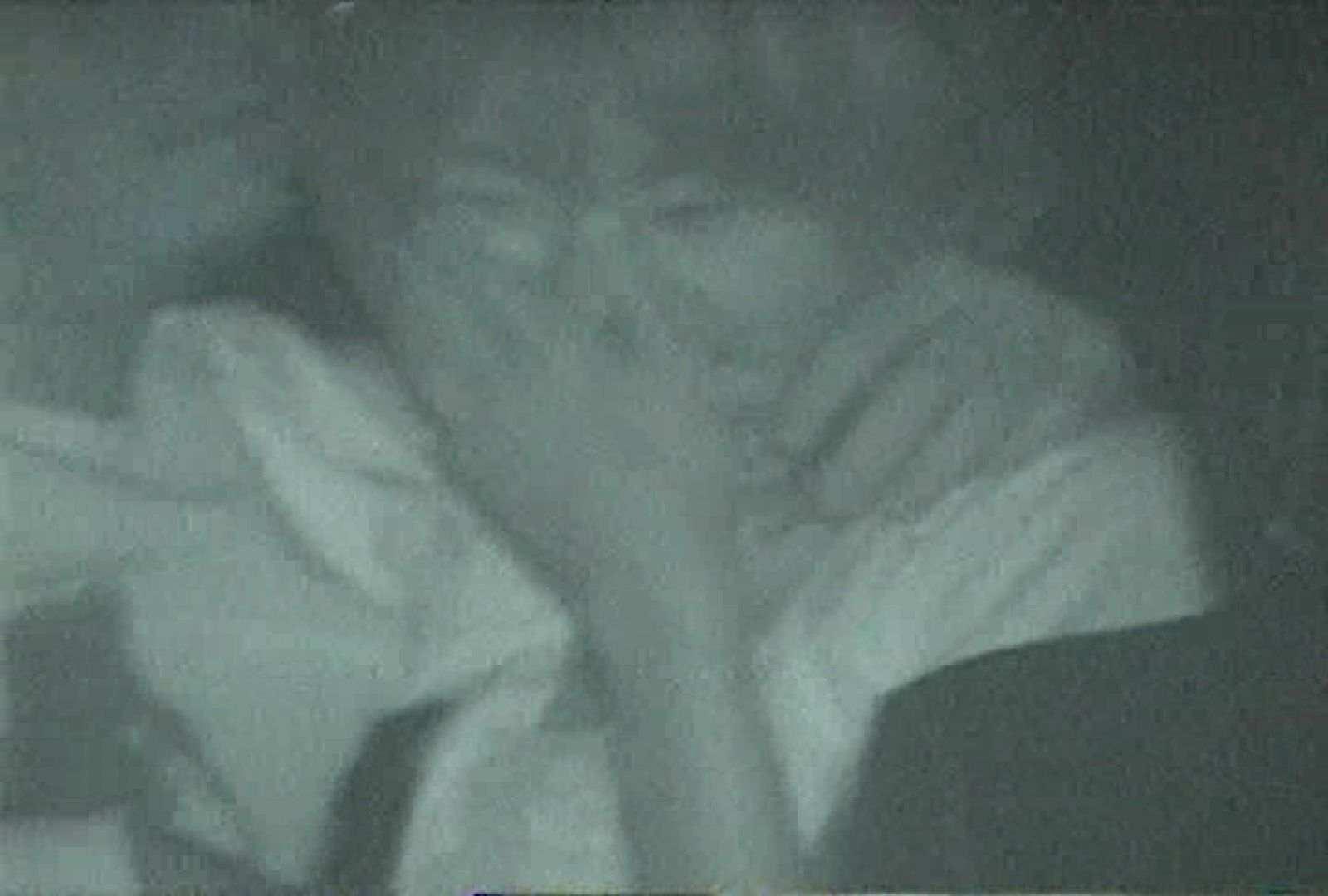 充血監督の深夜の運動会Vol.58 美女OL ワレメ動画紹介 86連発 86
