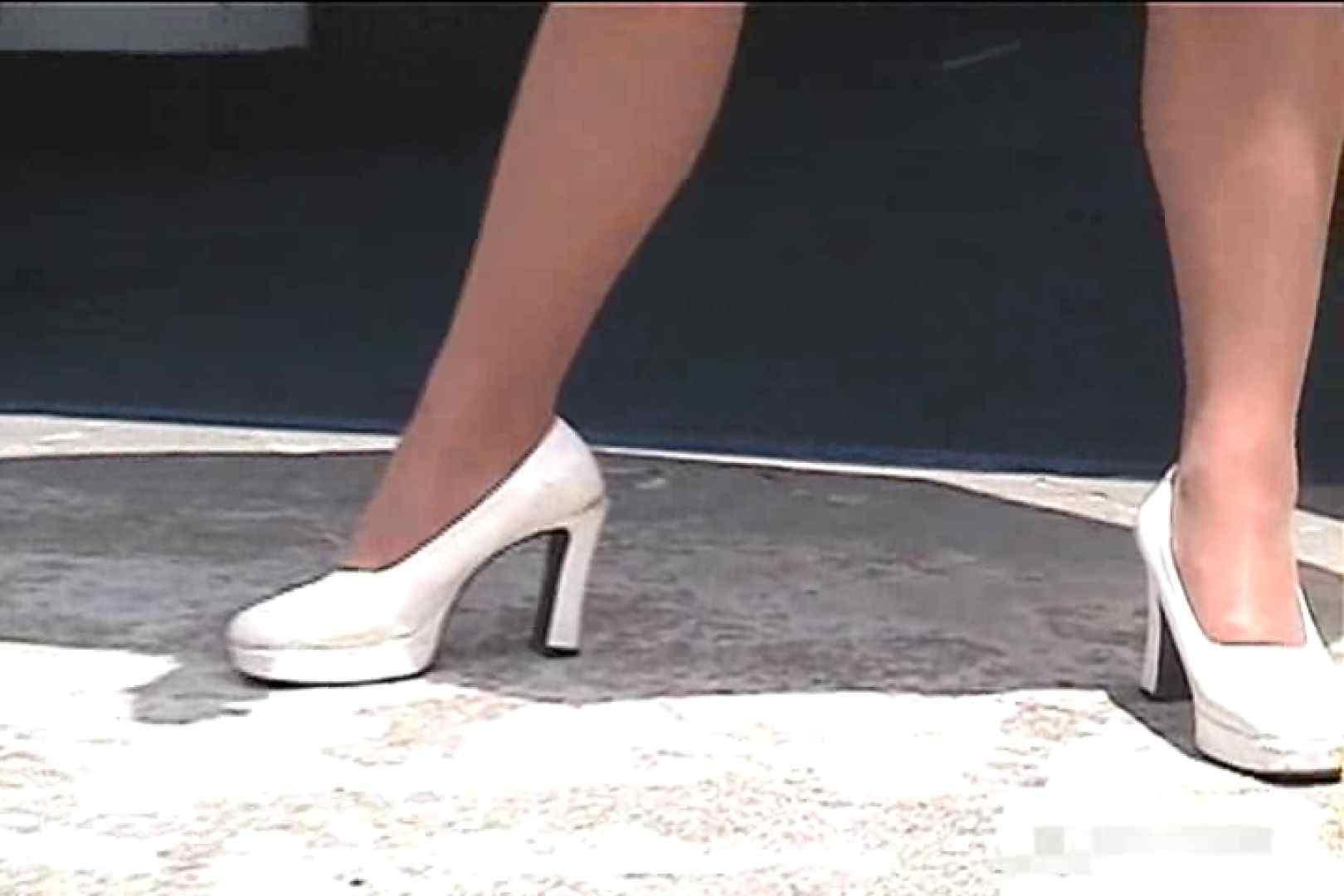 RQカメラ地獄Vol.14 美女OL   レースクイーン  42連発 25