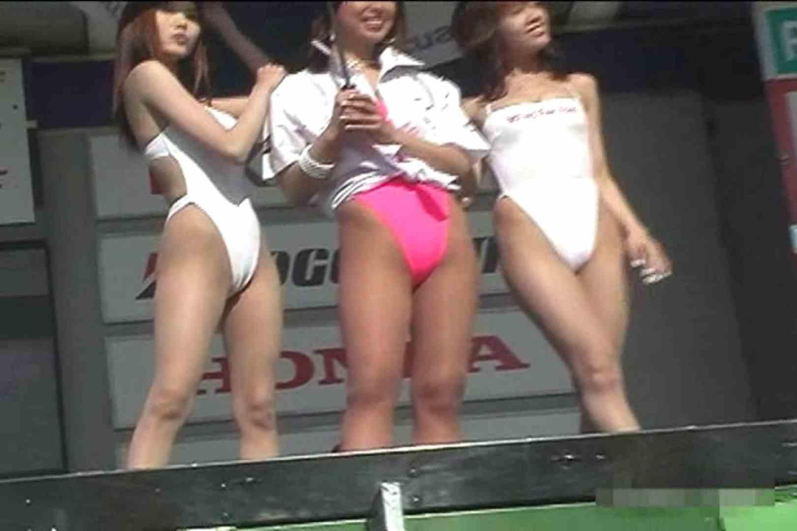 RQカメラ地獄Vol.14 美女OL  42連発 36