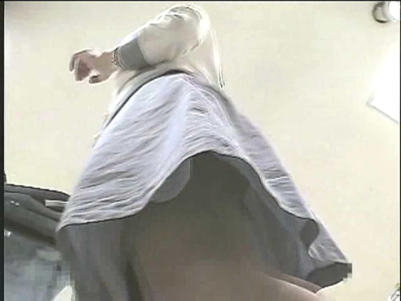 ショップギャルパンチラ!ただ今接客中!!Vol.44 小悪魔ギャル 隠し撮りオマンコ動画紹介 64連発 30