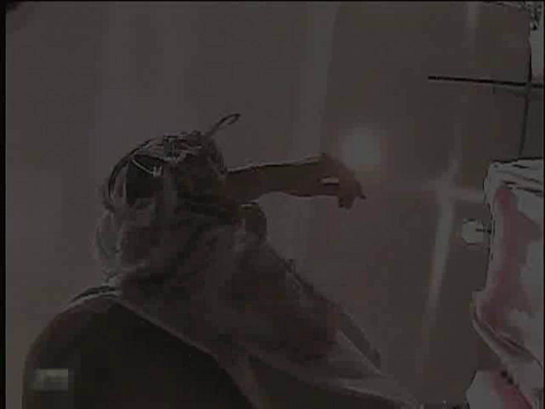 ショップギャルパンチラ!ただ今接客中!!Vol.45 小悪魔ギャル AV無料動画キャプチャ 51連発 2