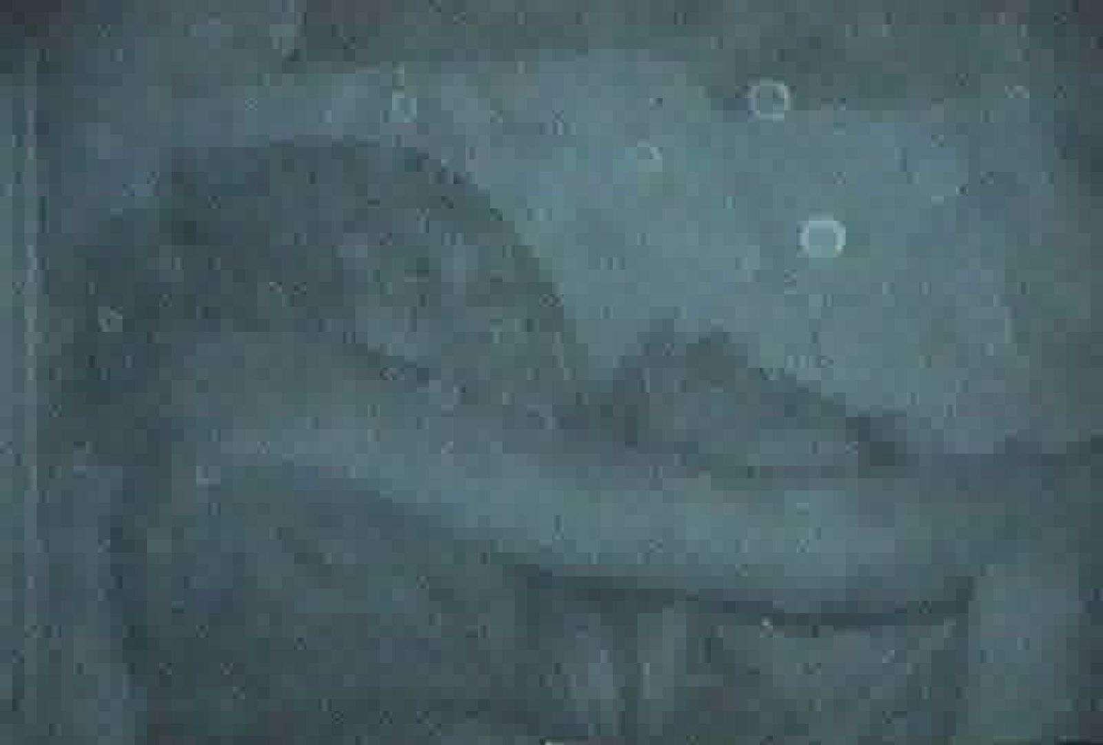 充血監督の深夜の運動会Vol.66 小悪魔ギャル   マンコ映像  33連発 1