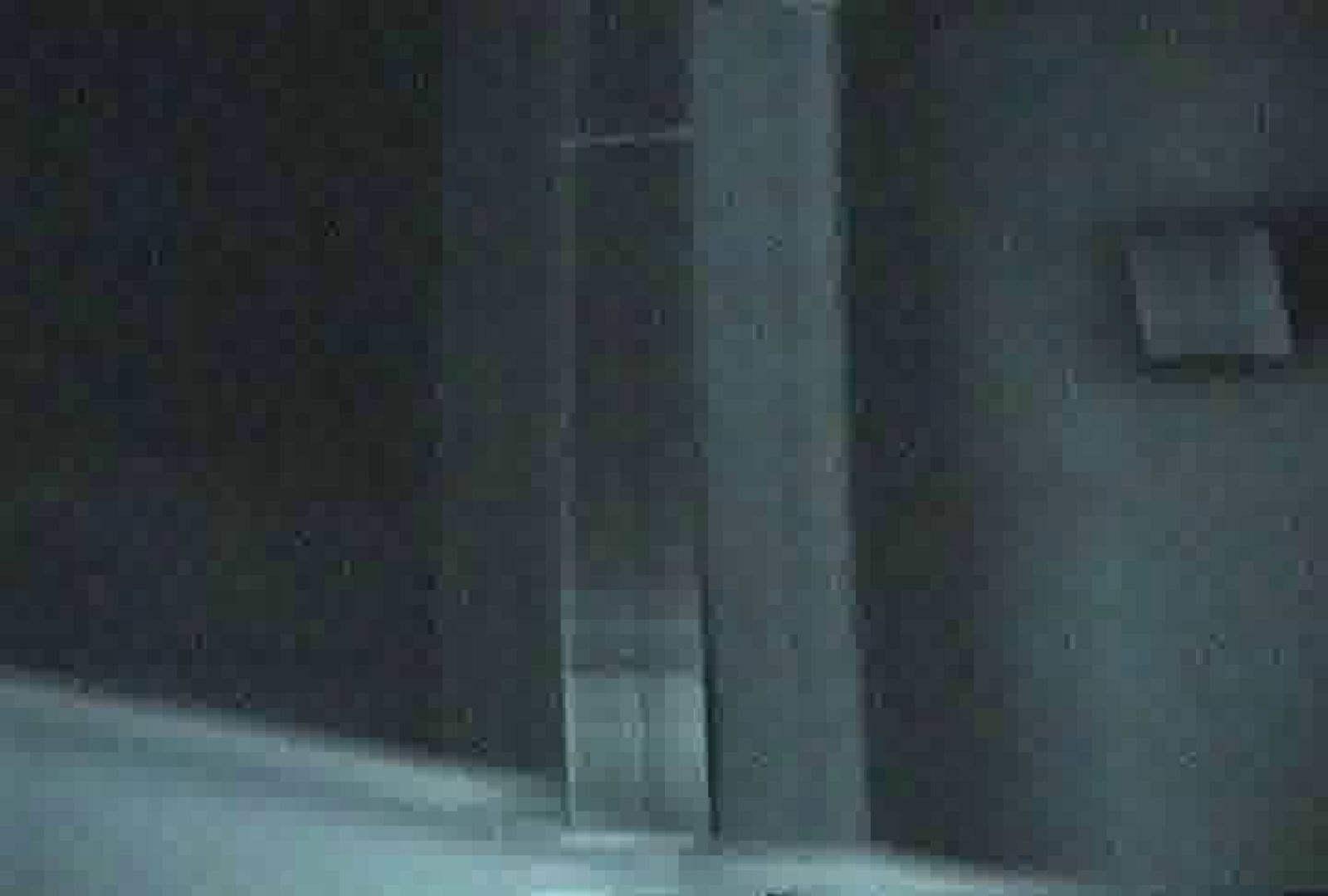 充血監督の深夜の運動会Vol.66 美女OL エロ画像 33連発 2