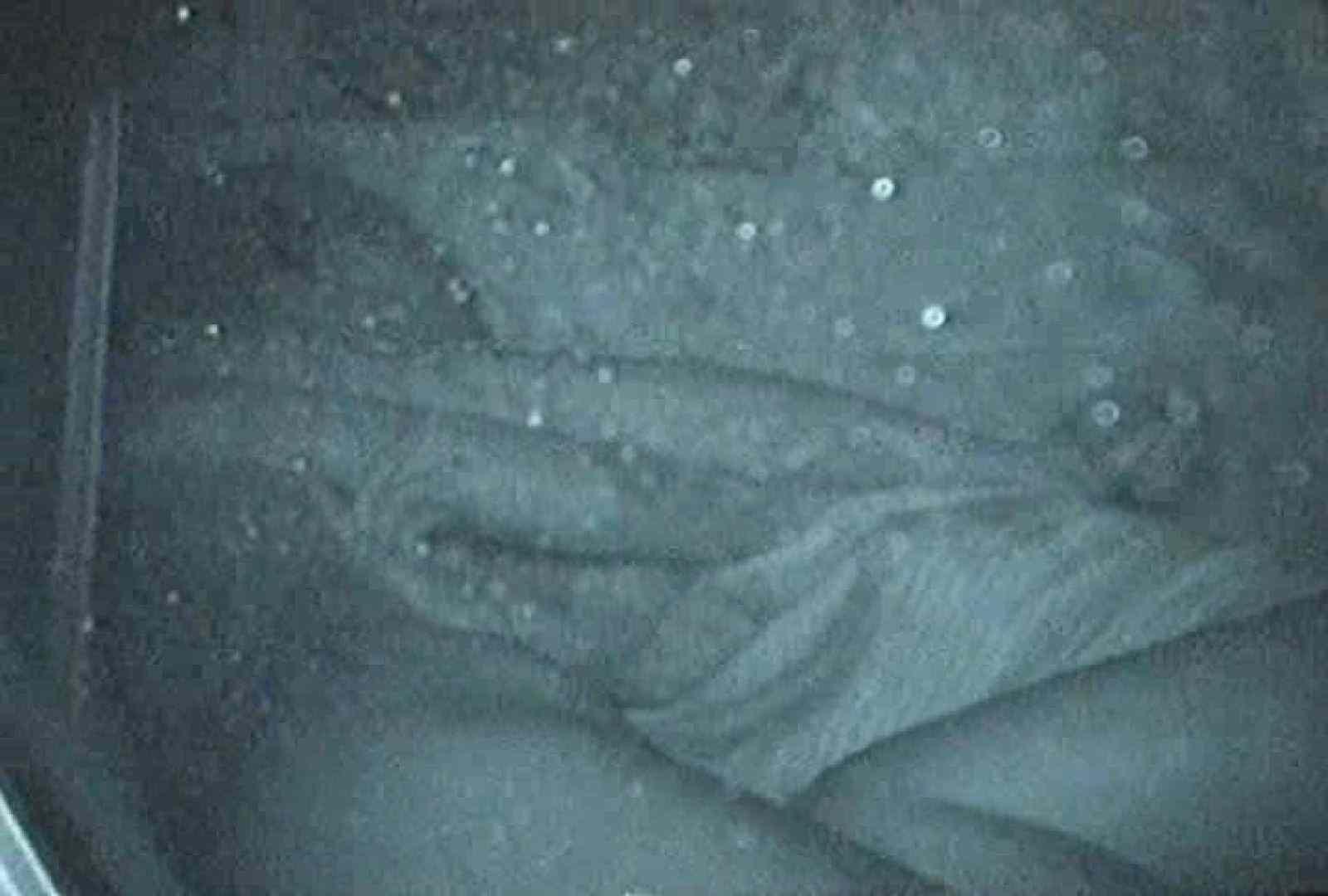 充血監督の深夜の運動会Vol.66 おまんこ娘 おめこ無修正動画無料 33連発 3