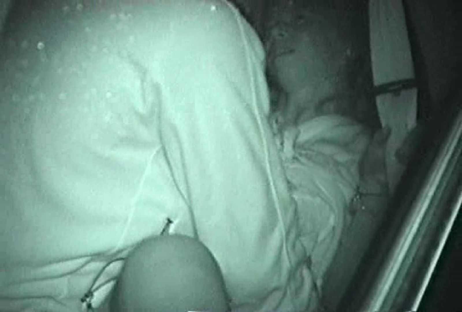 充血監督の深夜の運動会Vol.66 美女OL エロ画像 33連発 26
